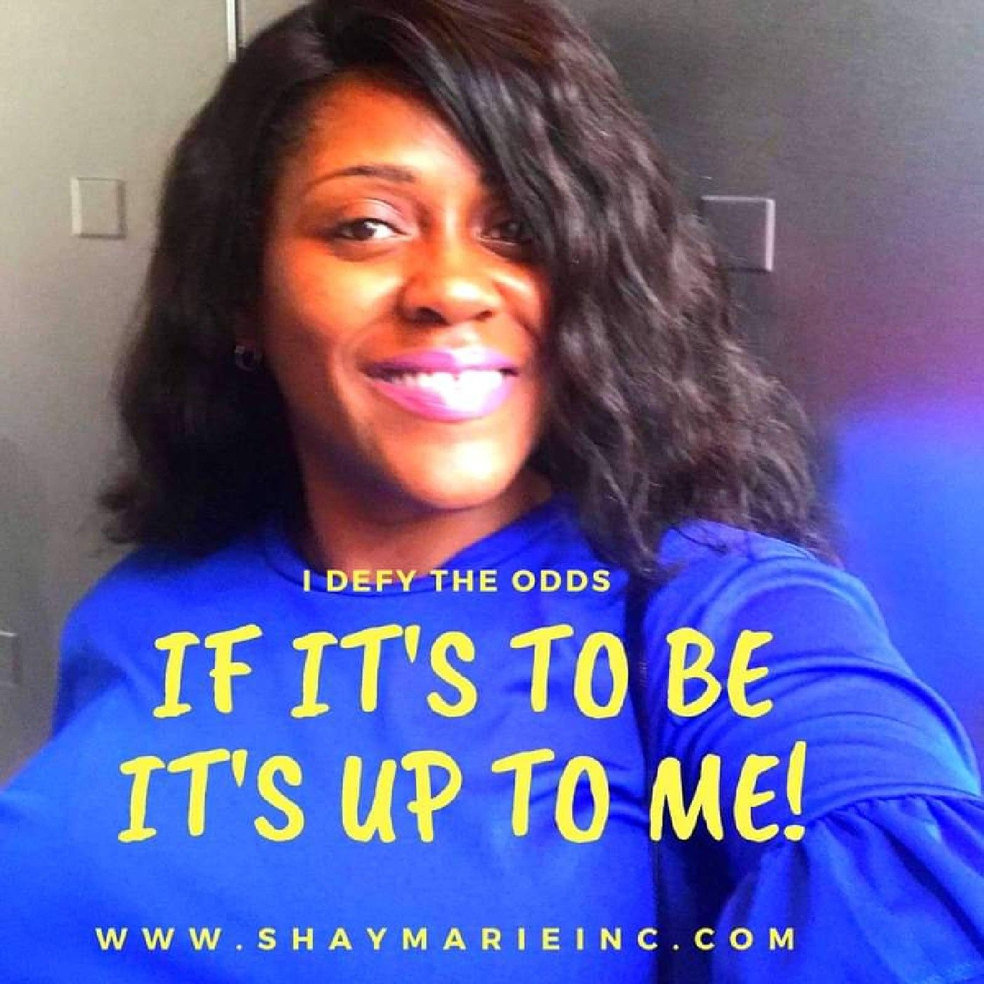ShayMarieInc Financial Literacy TV