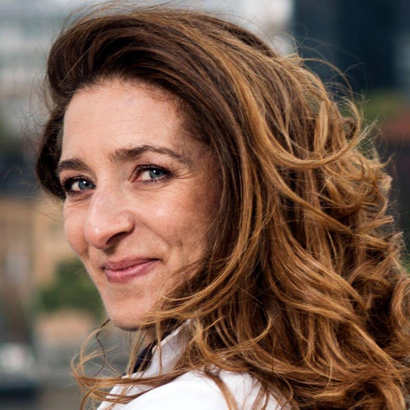 Intervista Monica Secondino: consulente finanziaria, giornalista e forza della natura