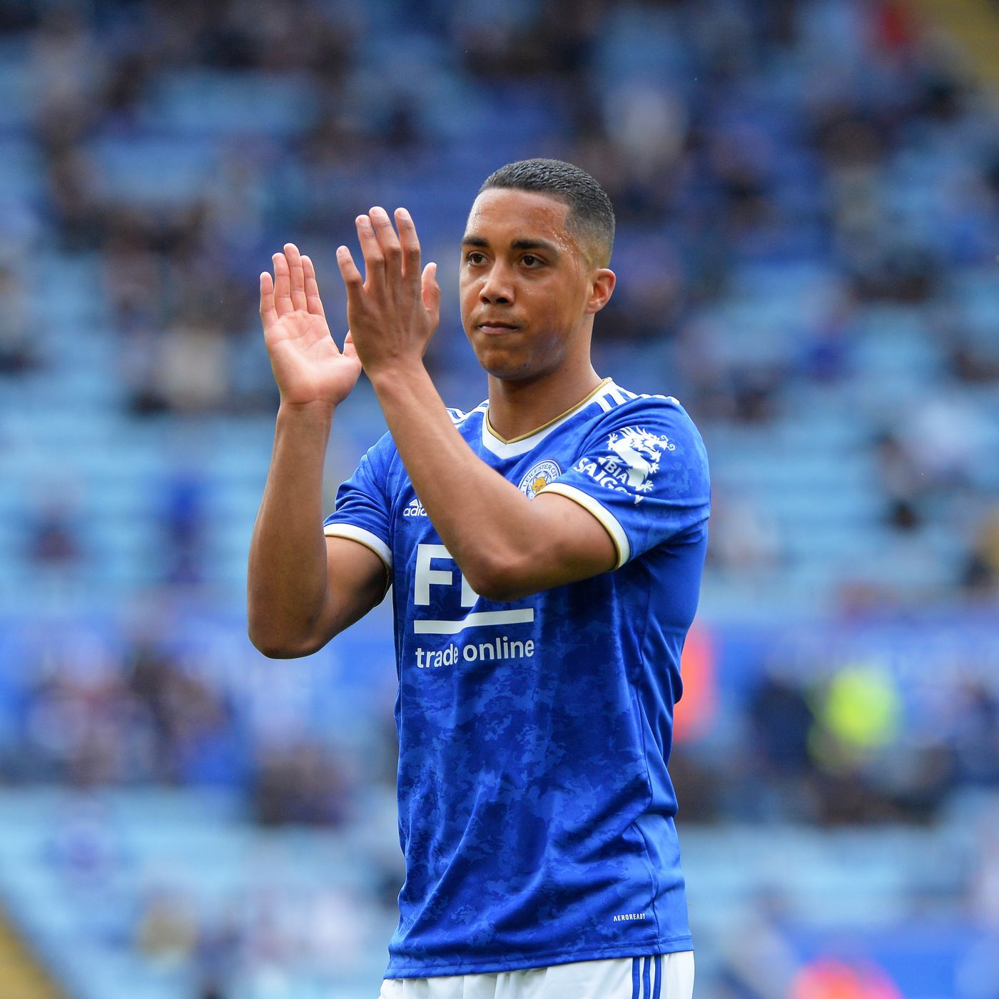Poetry in Motion: Liverpool's summer shopping list   Tielemans, Vlahovic, Raphinha