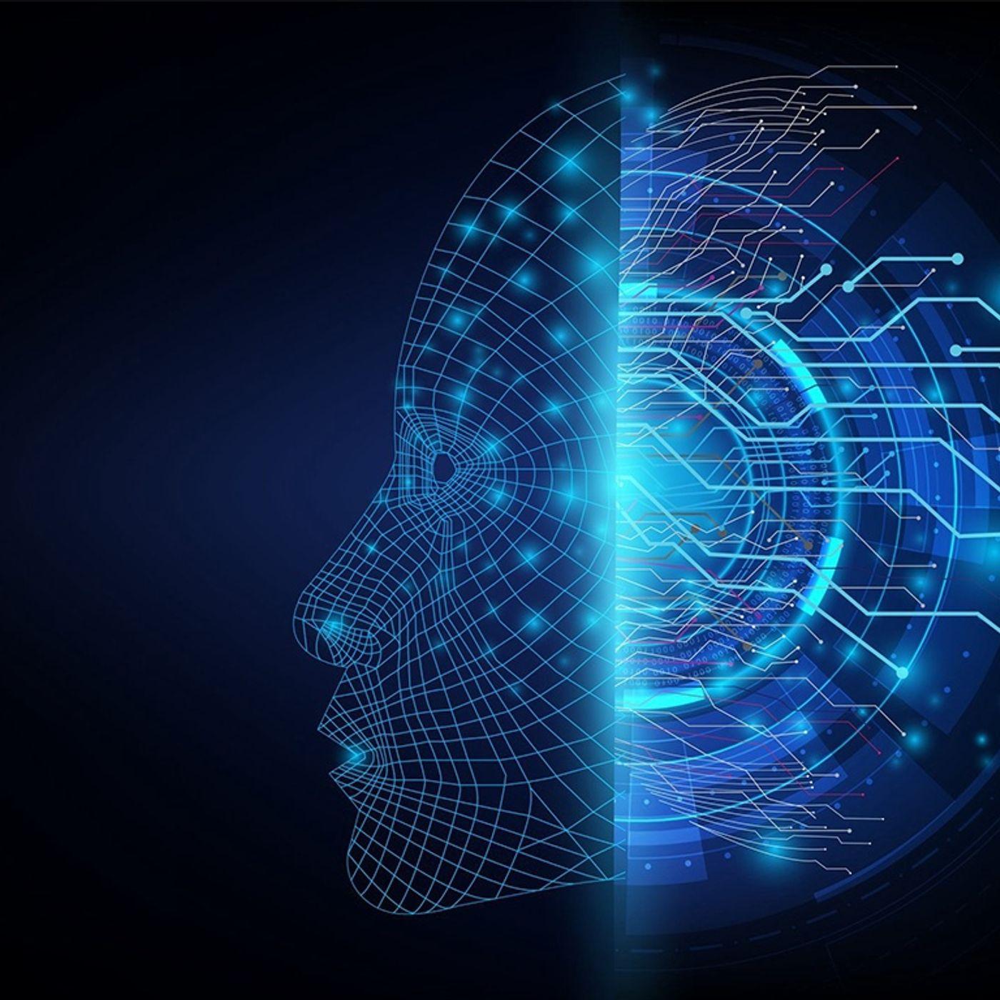 RADIO ANTARES VISION - L'intelligenza artificiale continua la sua crescita