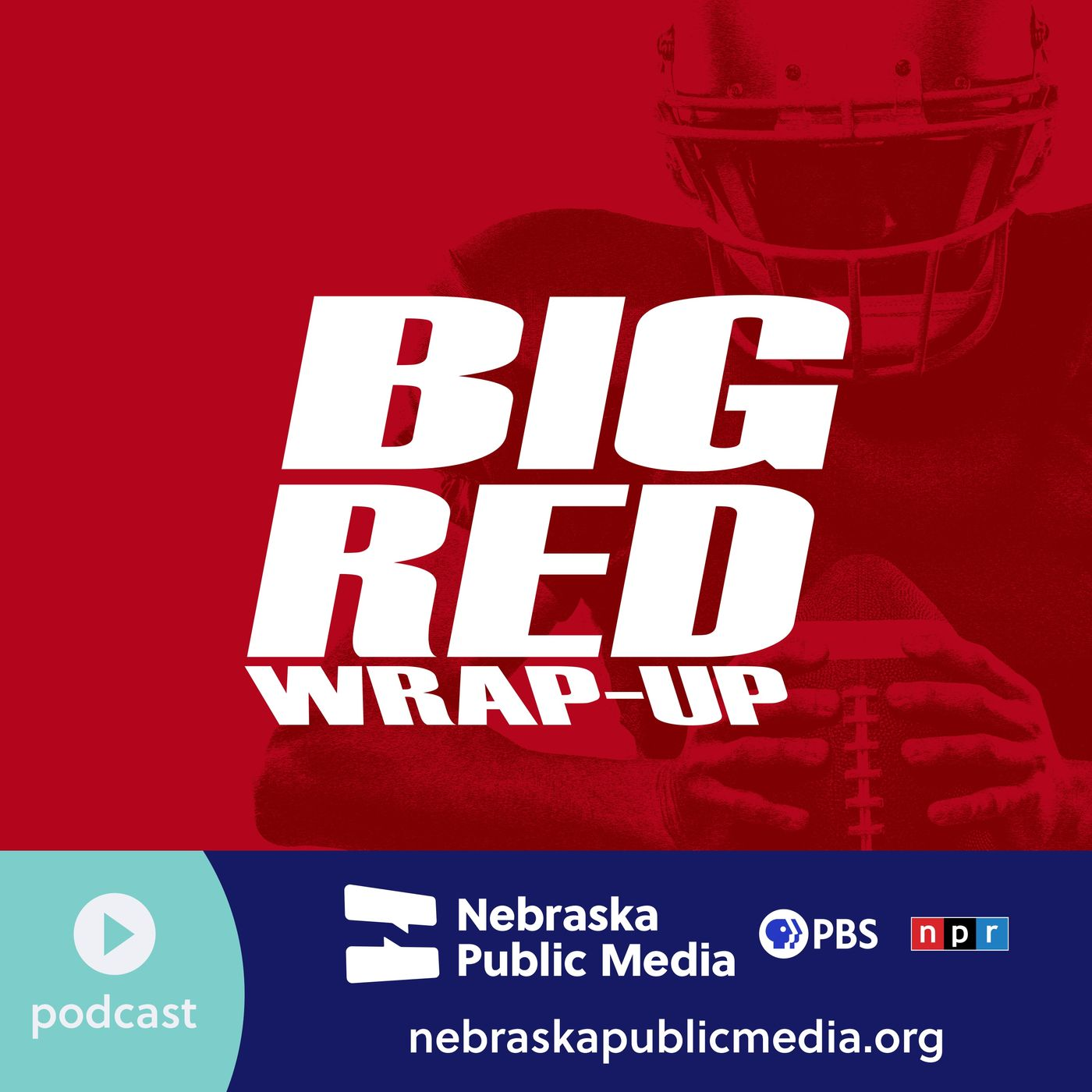 Big Red Wrap-Up