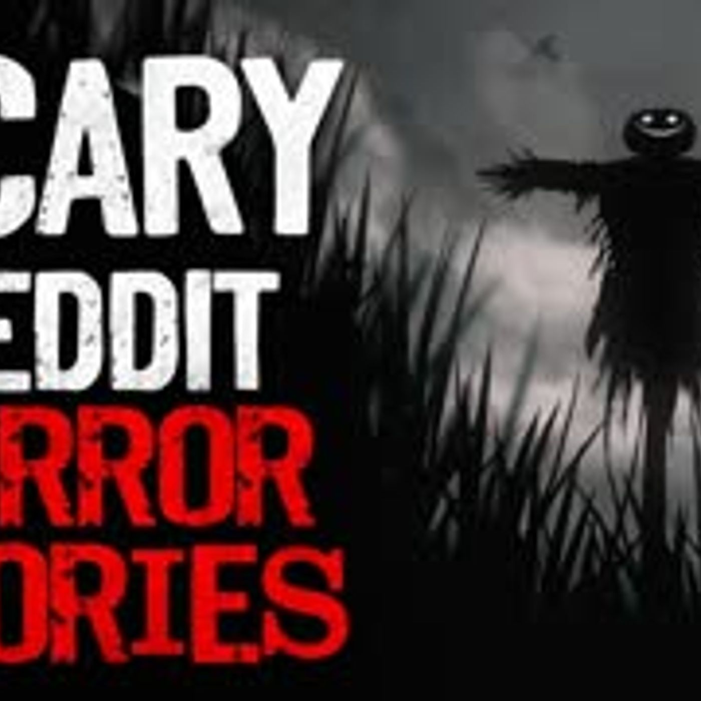 CHILLING r/Nosleep Reddit HORROR STORIES to sneak into your dreams tonight