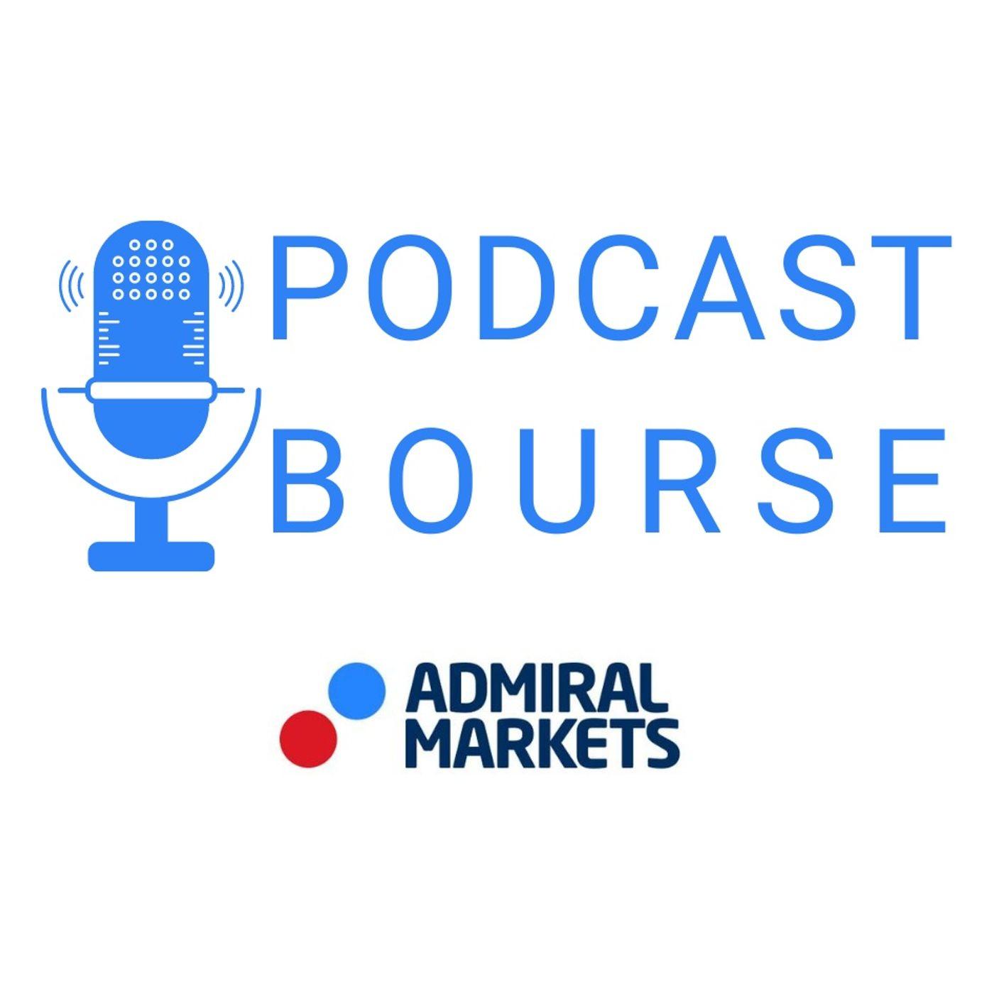 TRADING DÉBUTANT 👉 Apprendre le Trading en 2020