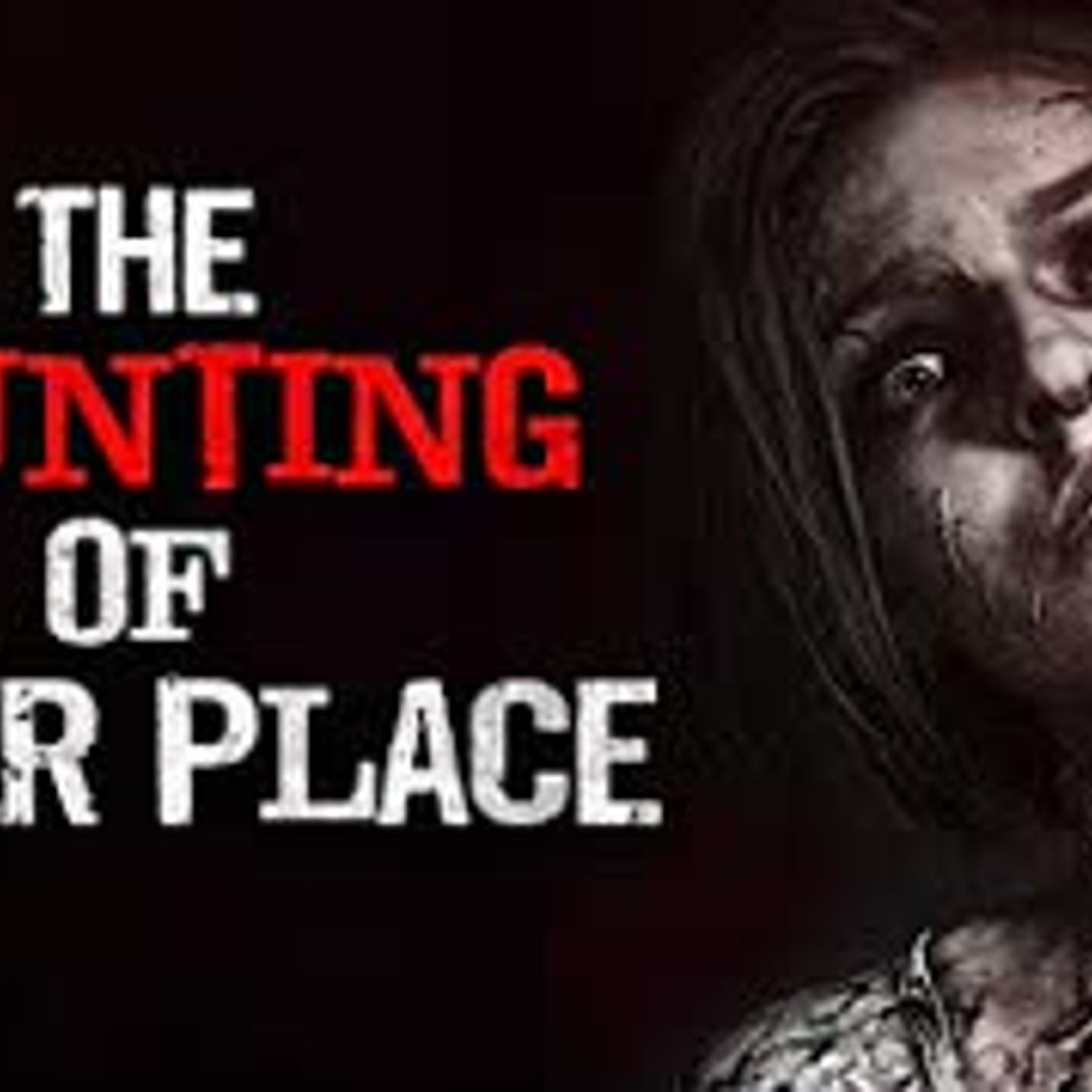 """The Haunting of Baker Place"" Creepypasta"
