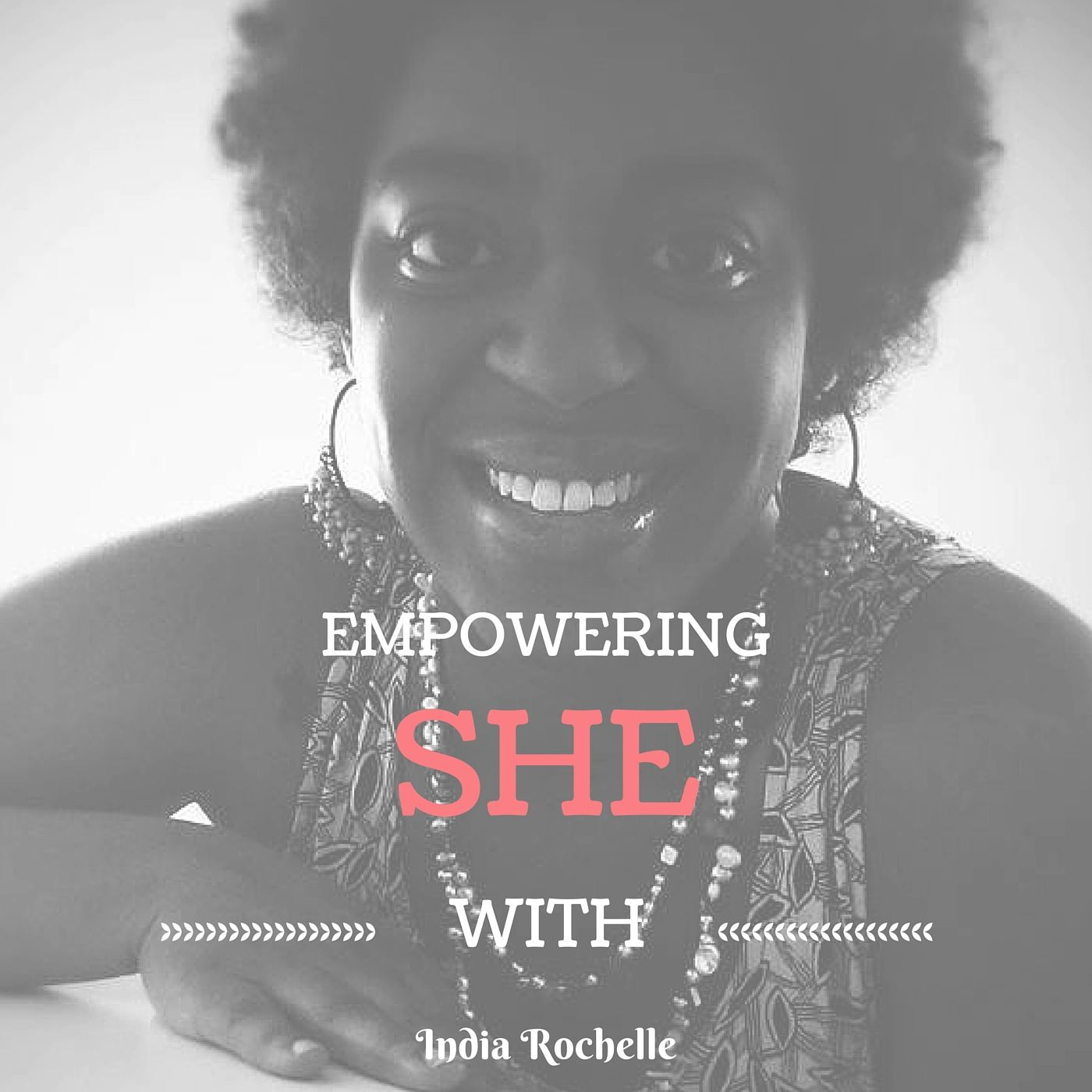 Empowering She
