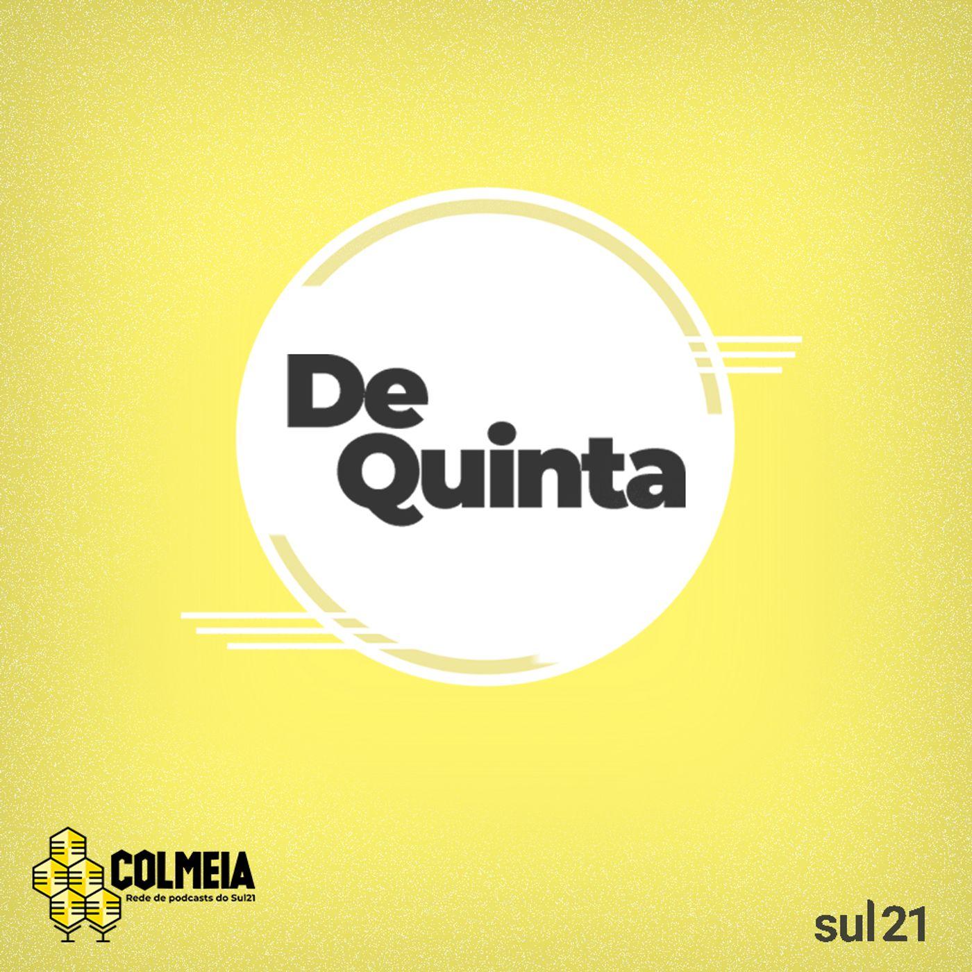 De Quinta