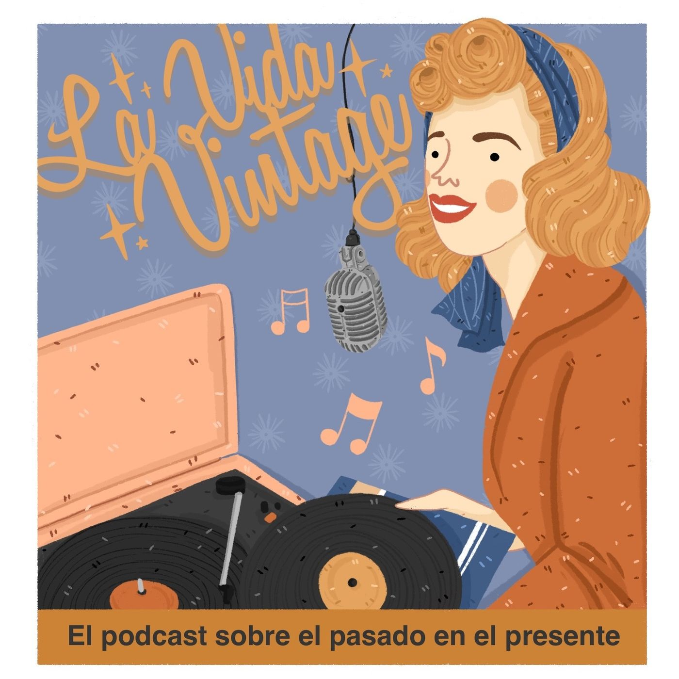 """Televisión Vintage:  La serie """"favorita"""" de Wanda - El show de Dick Van Dake"""