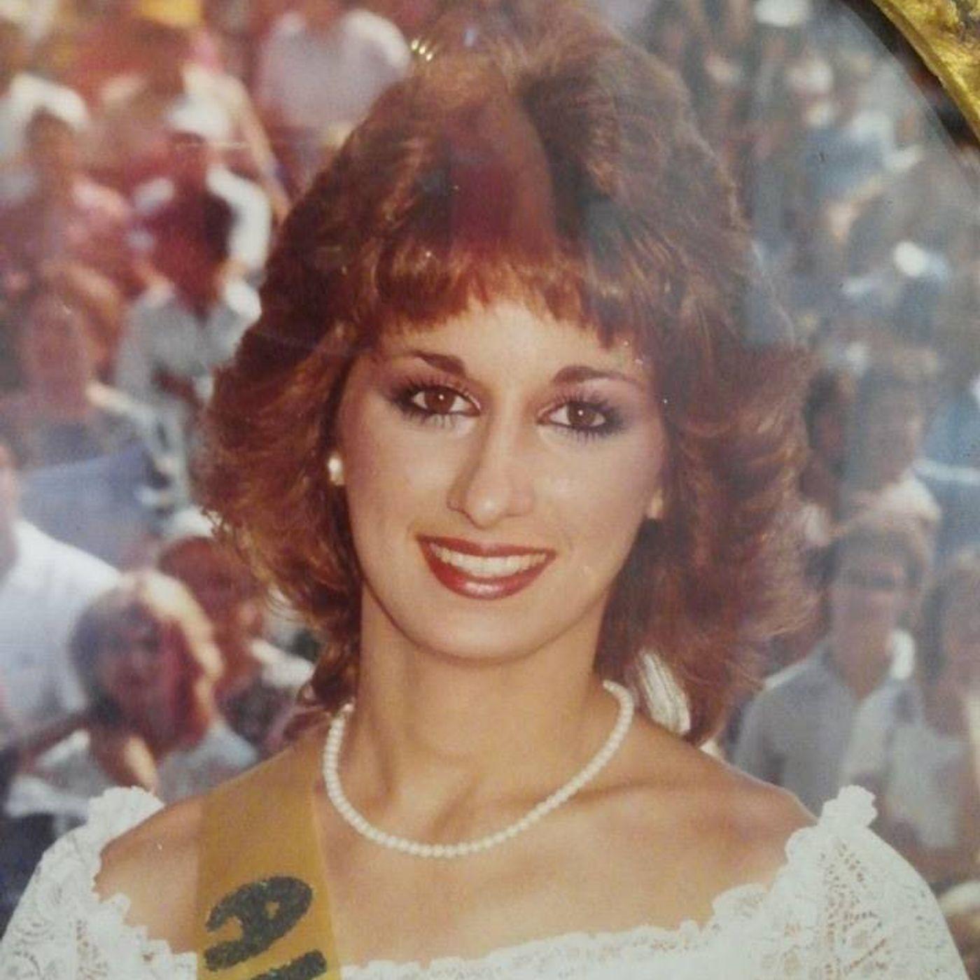 Lisa Wilber-33