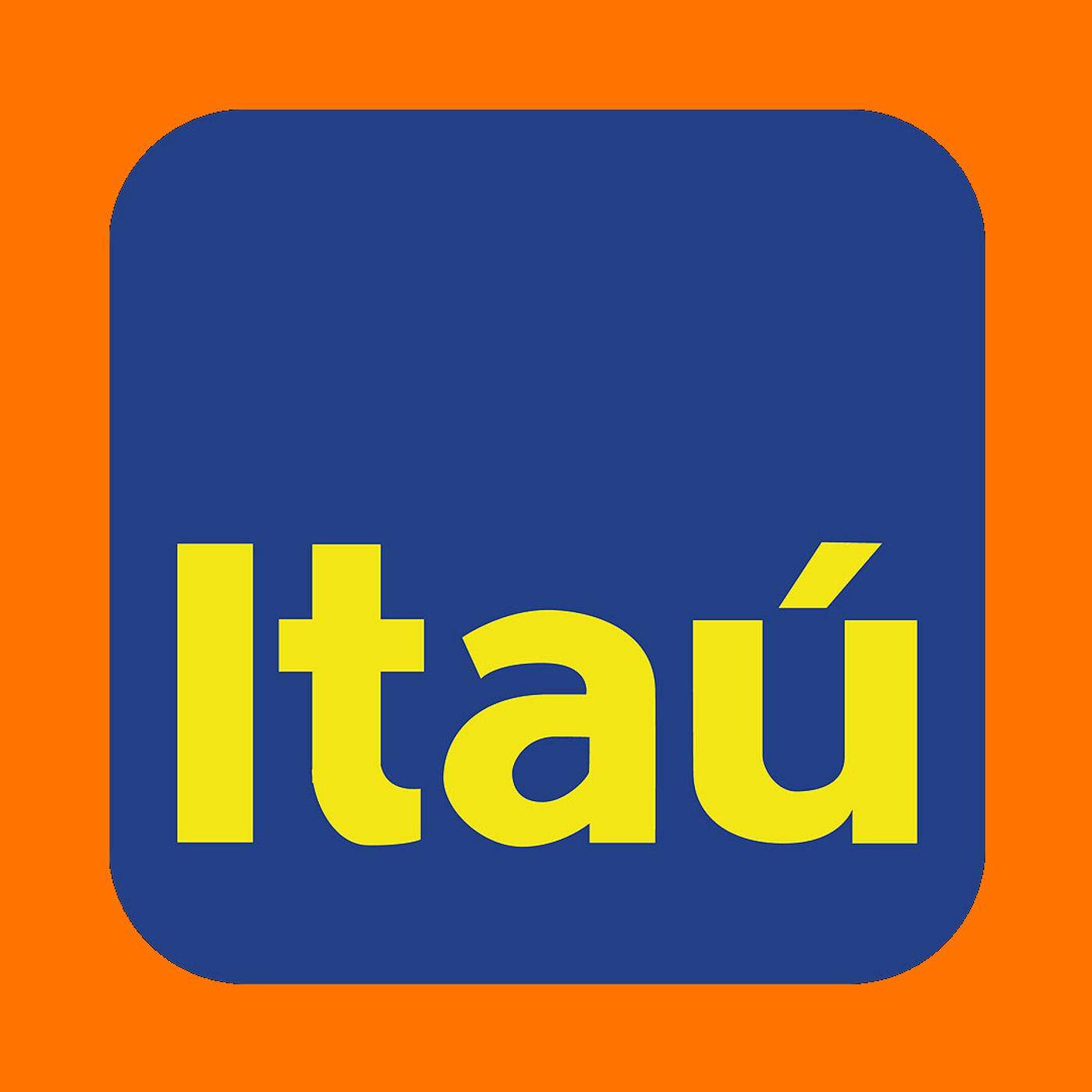 Teleconferência Resultados Banco Itaú 2019 3T19