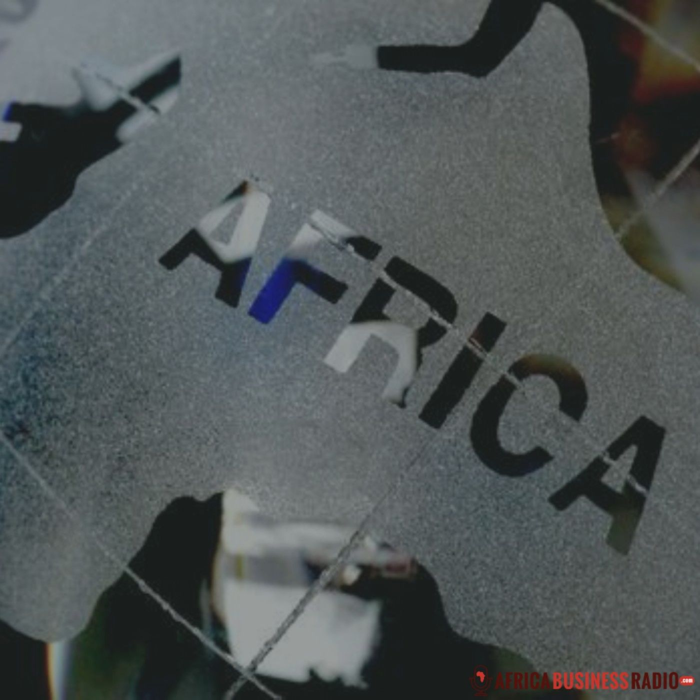Emerging economies in Africa