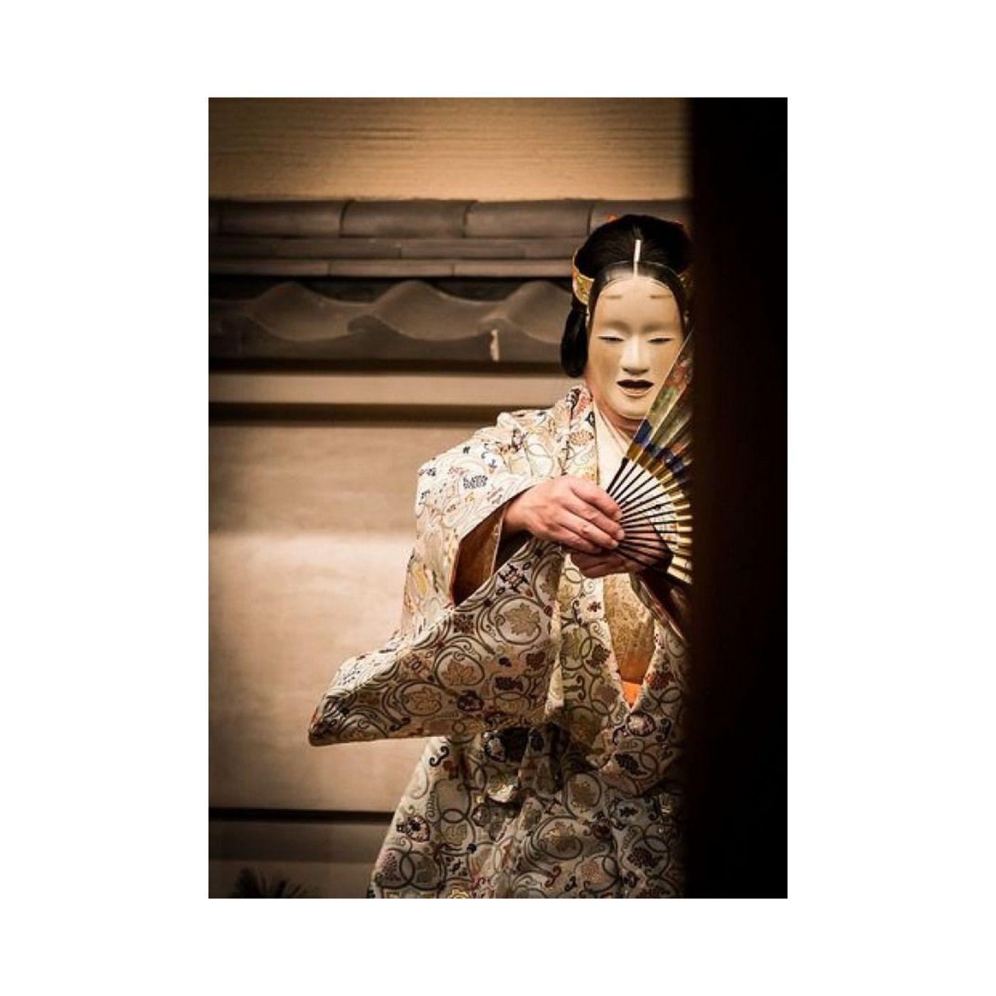 Teatro tradizionale, società e buone maniere