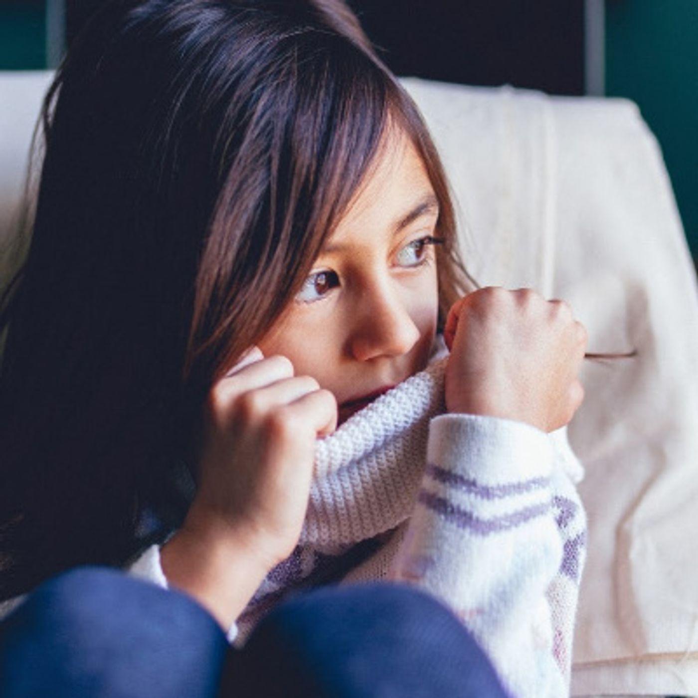 Conversations About Divorce - How To Best Help Your Kids Understand Divorce