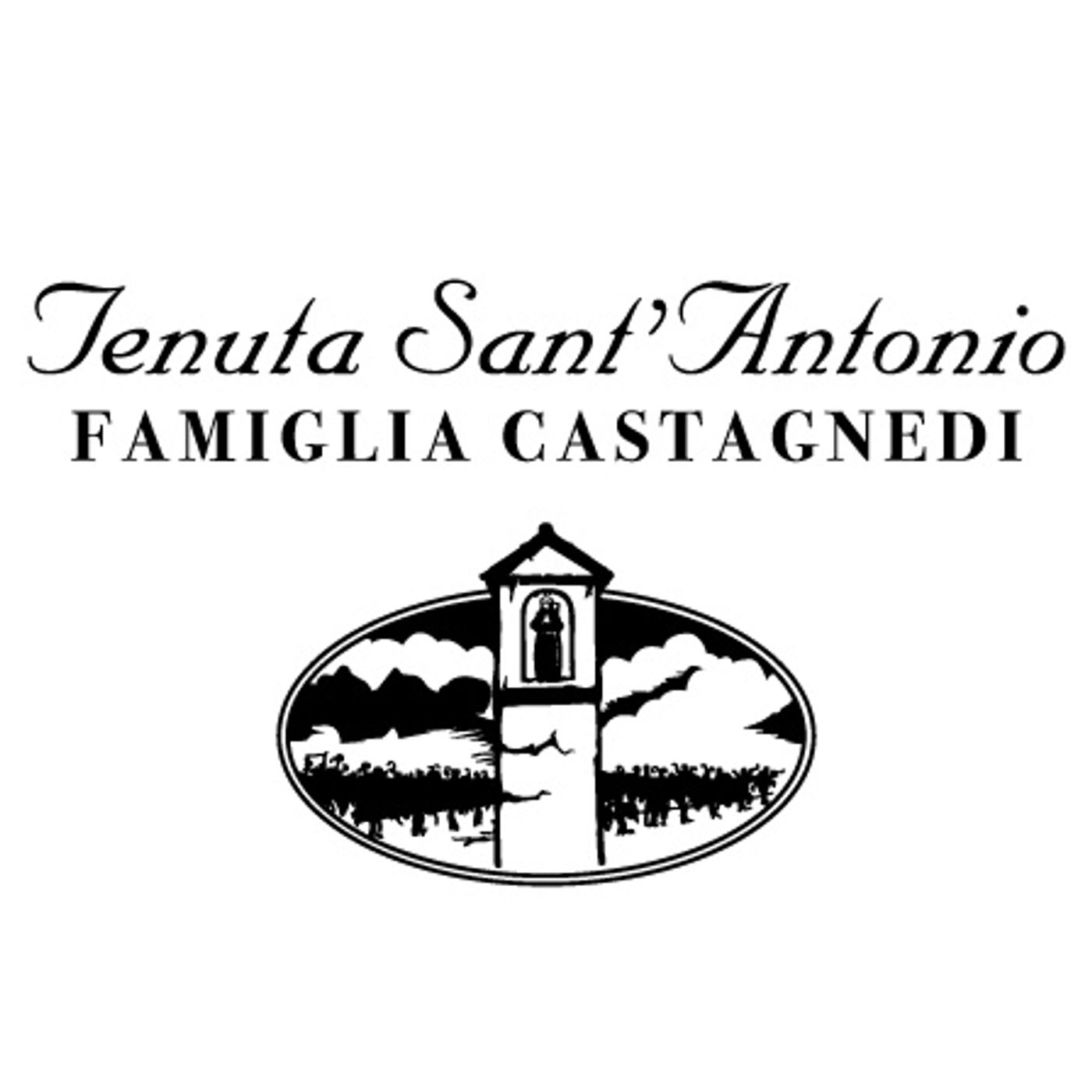 Italy -Tenuta Sant'Antonio - Armando Castagnedi