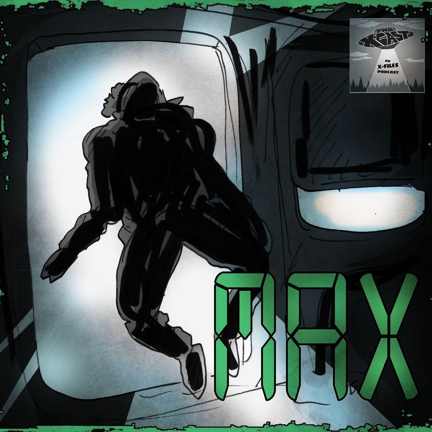 344. Max