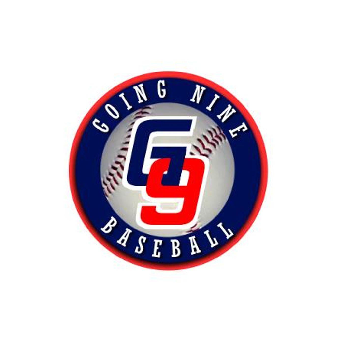 Away We Go! Week 1 in MLB, Fantasy Baseball