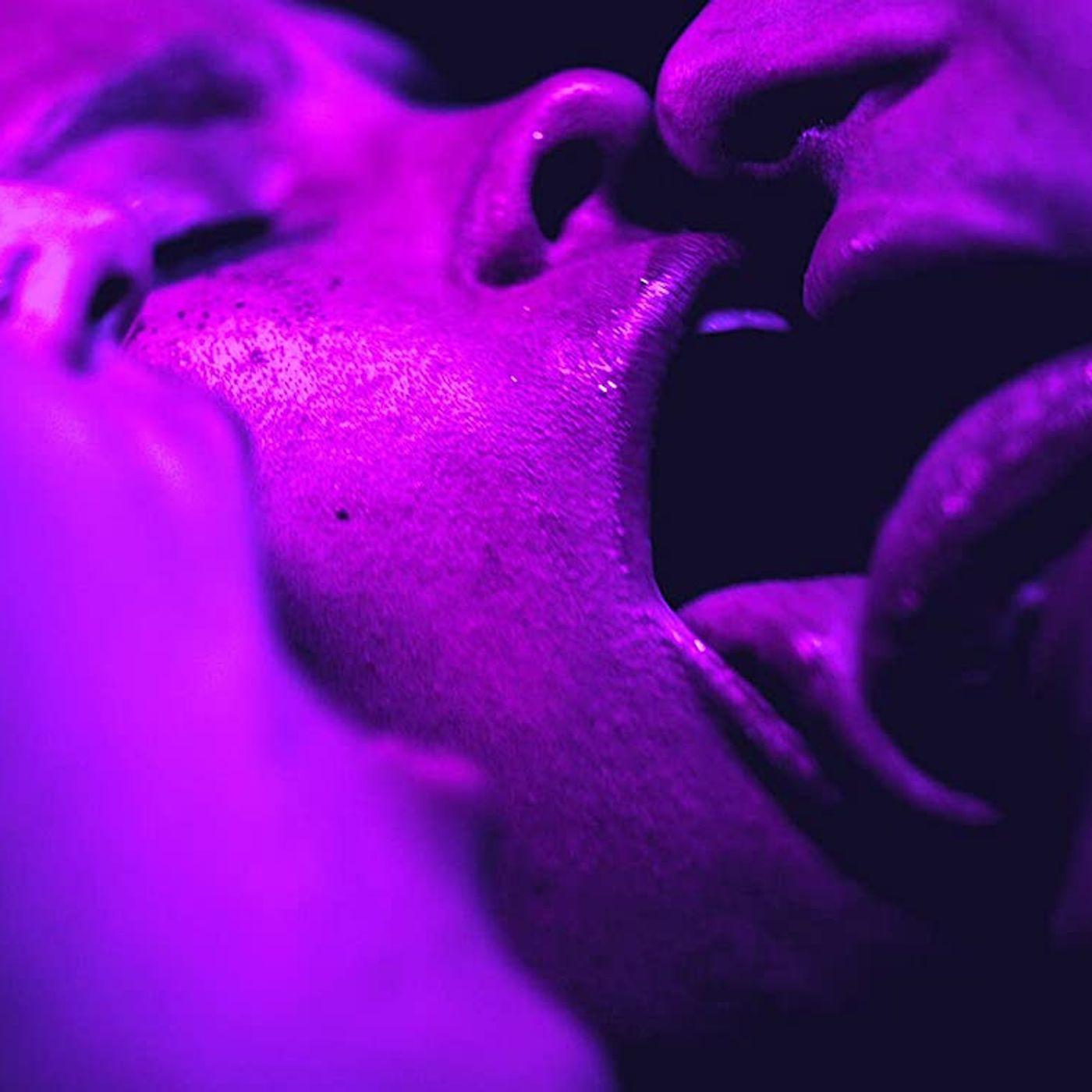 Netflix libera o beijo na boca em nova série