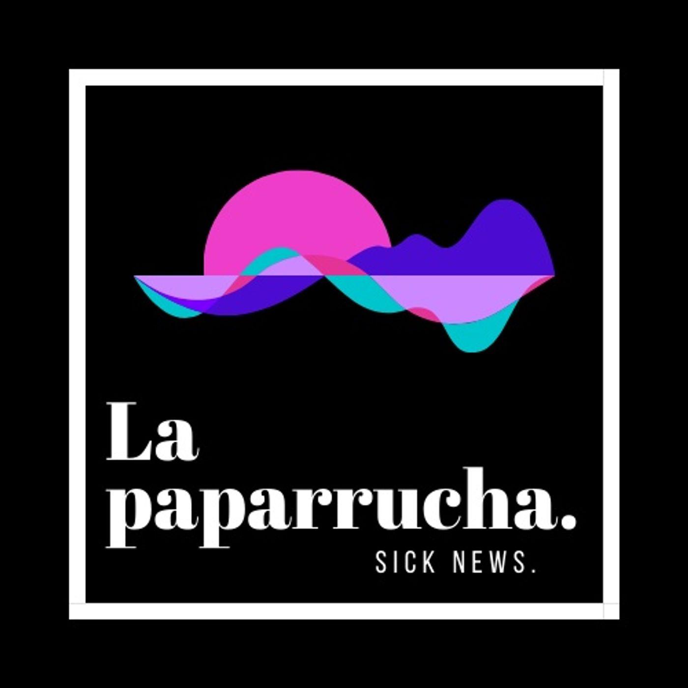 La Paparrucha