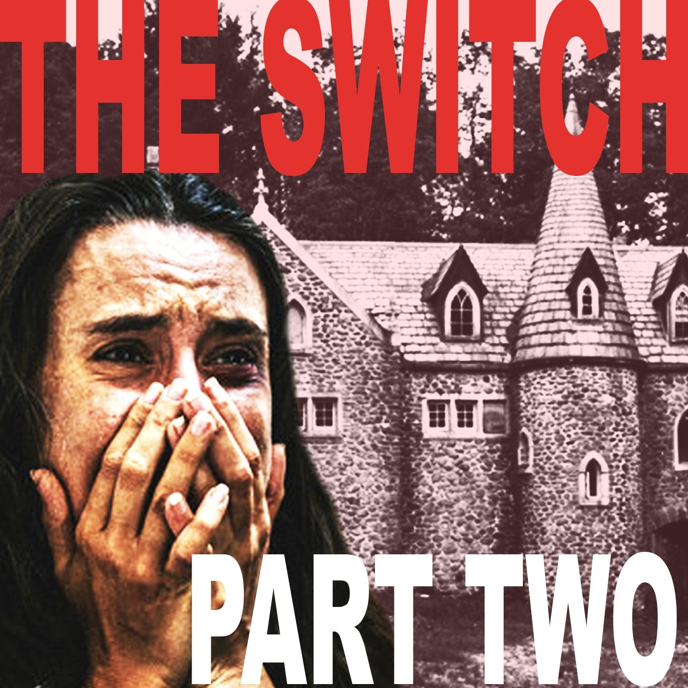 The Switch - Part Two
