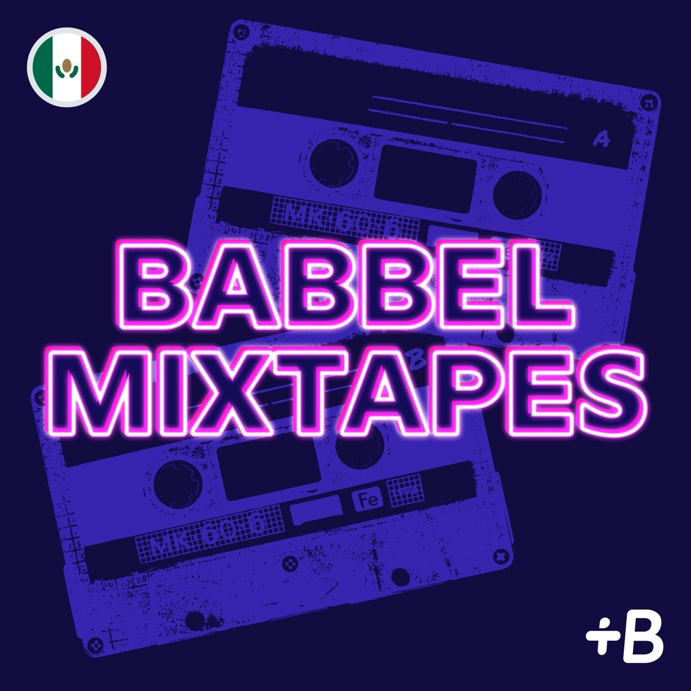 Discover: Babbel Mixtapes!