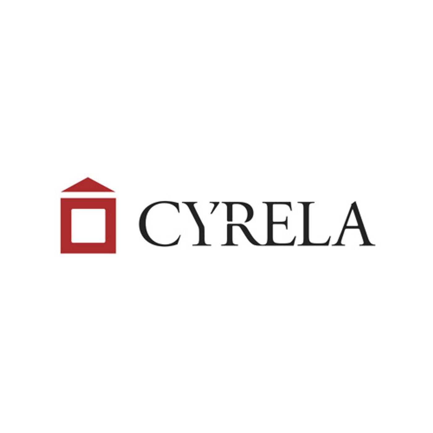 Teleconferência de Resultados da Cyrela (CCPR3) do 1t20