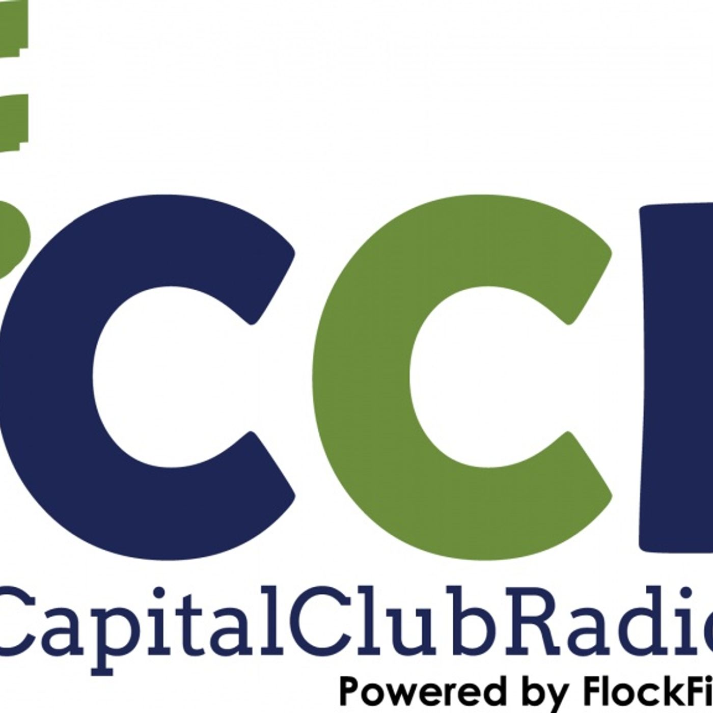 Rejecting Retirement and Creating Community in the Cloud Carl Harkleroad with Imagine.Cloud on Capital Club Radio