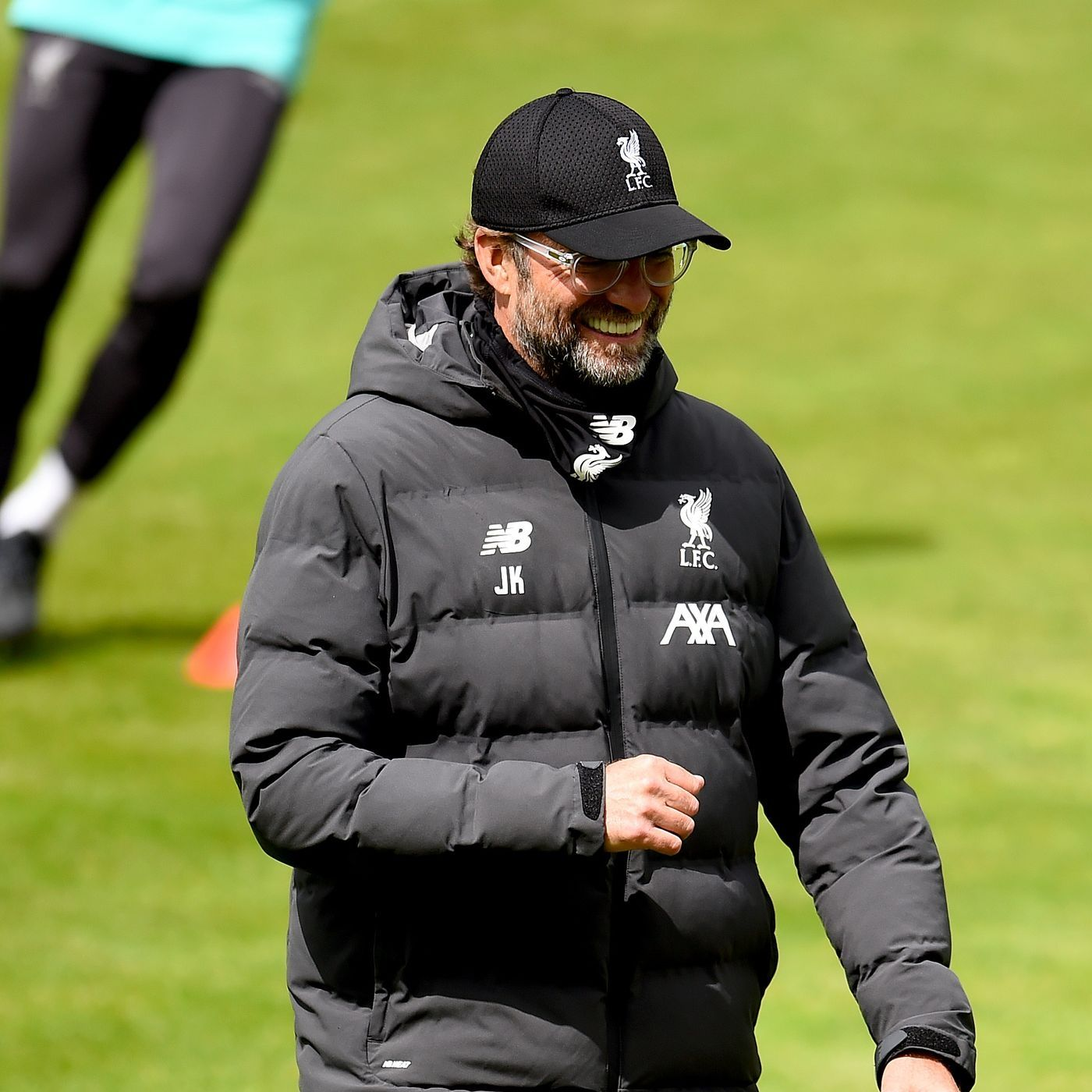 Press Conference: Jurgen Klopp previews Aston Villa | Director of Public Health plea | Manchester City reaction | Chance for youngsters