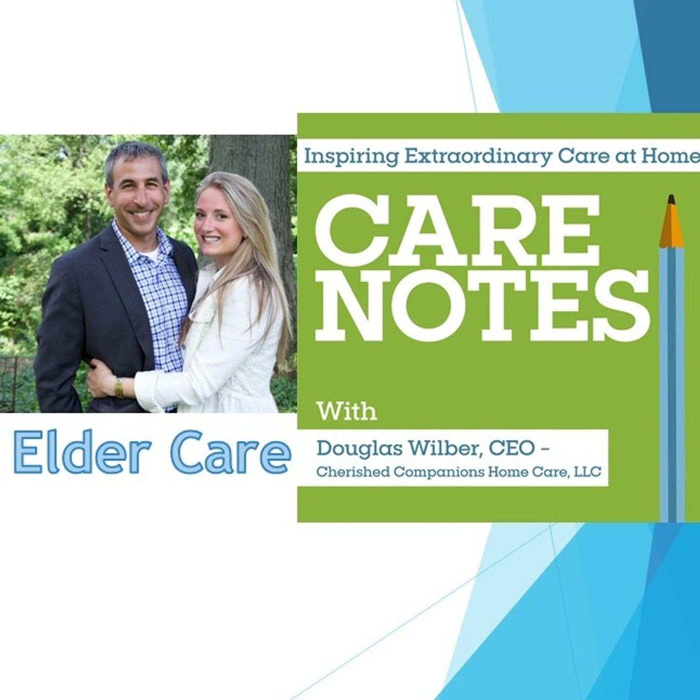 6care-notes-with-doug-wilber-brad-heather-greene 9_4_18