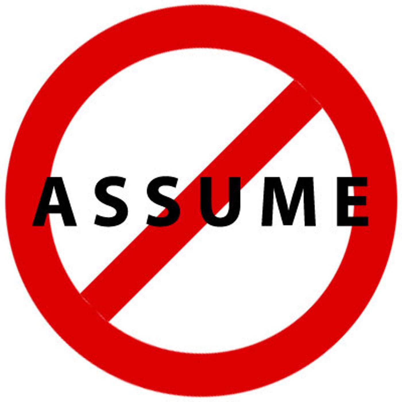 The Soul Assumption