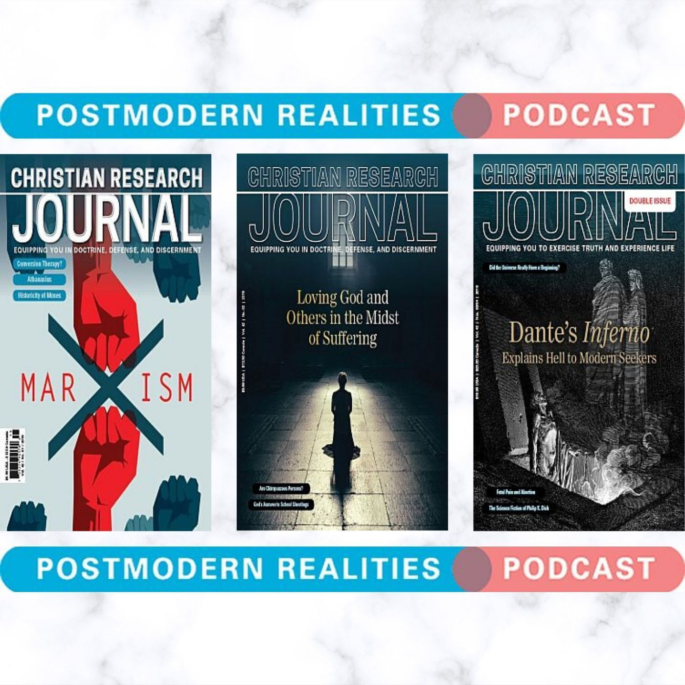 Postmodern Realities Episode 156 The Prayers Rose Like Incense: Anglican Worship and the Normative Principle