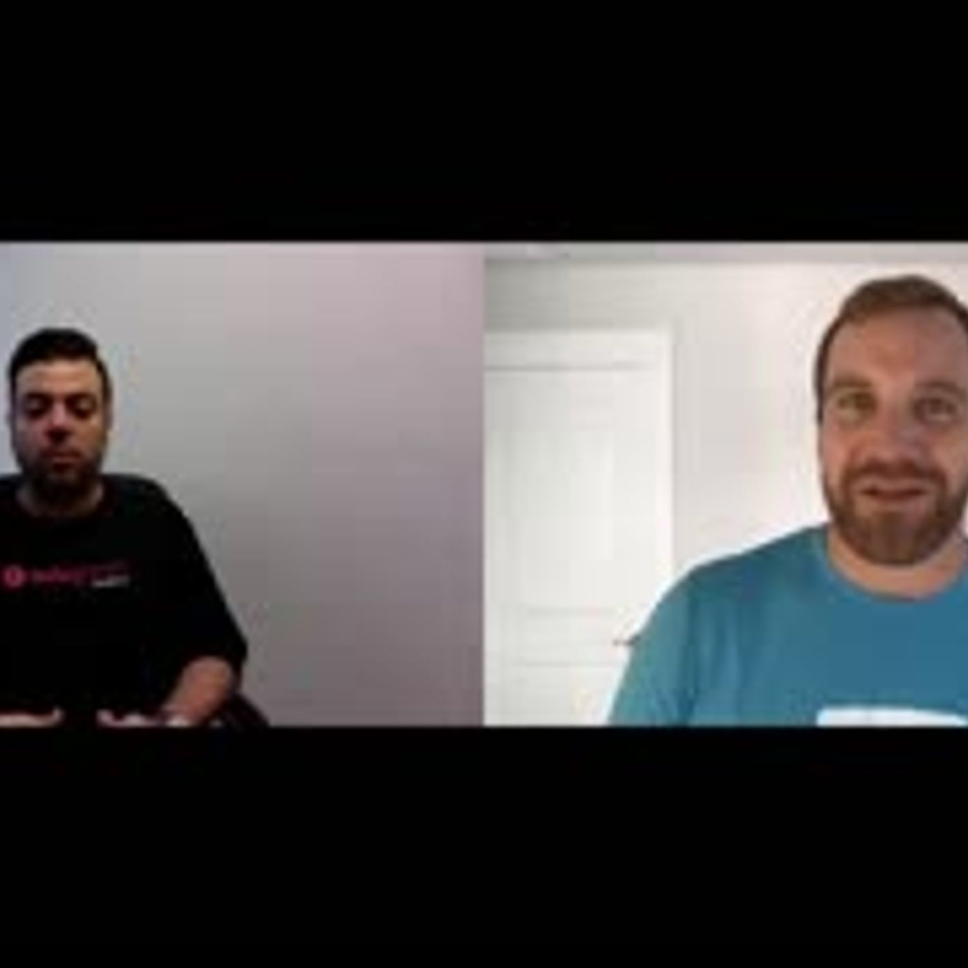Interview with Bob Ras on CoinField's SOLOGENIC Tokenize Stocks & Fiat on-demand on the XRP Ledger