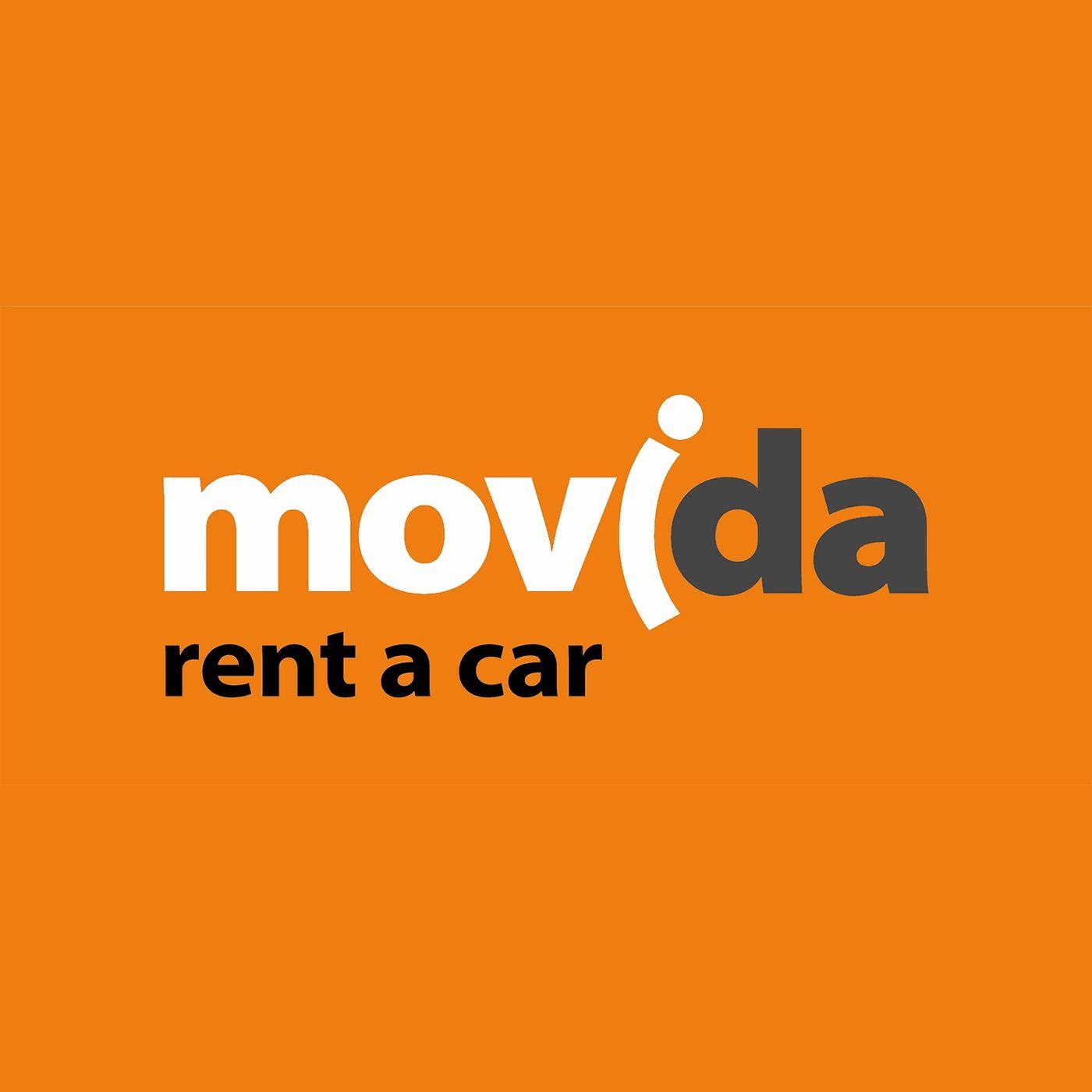 Teleconferência Resultados Movida 2019 4T19 MOVI3