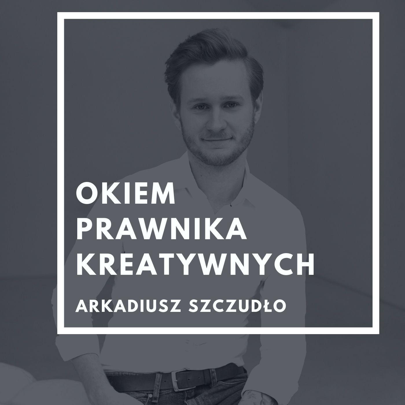 Czy tokenizacja jest legalna w Polsce? Shorts