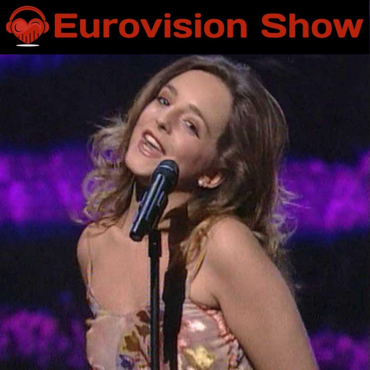 Eurovision Show #081