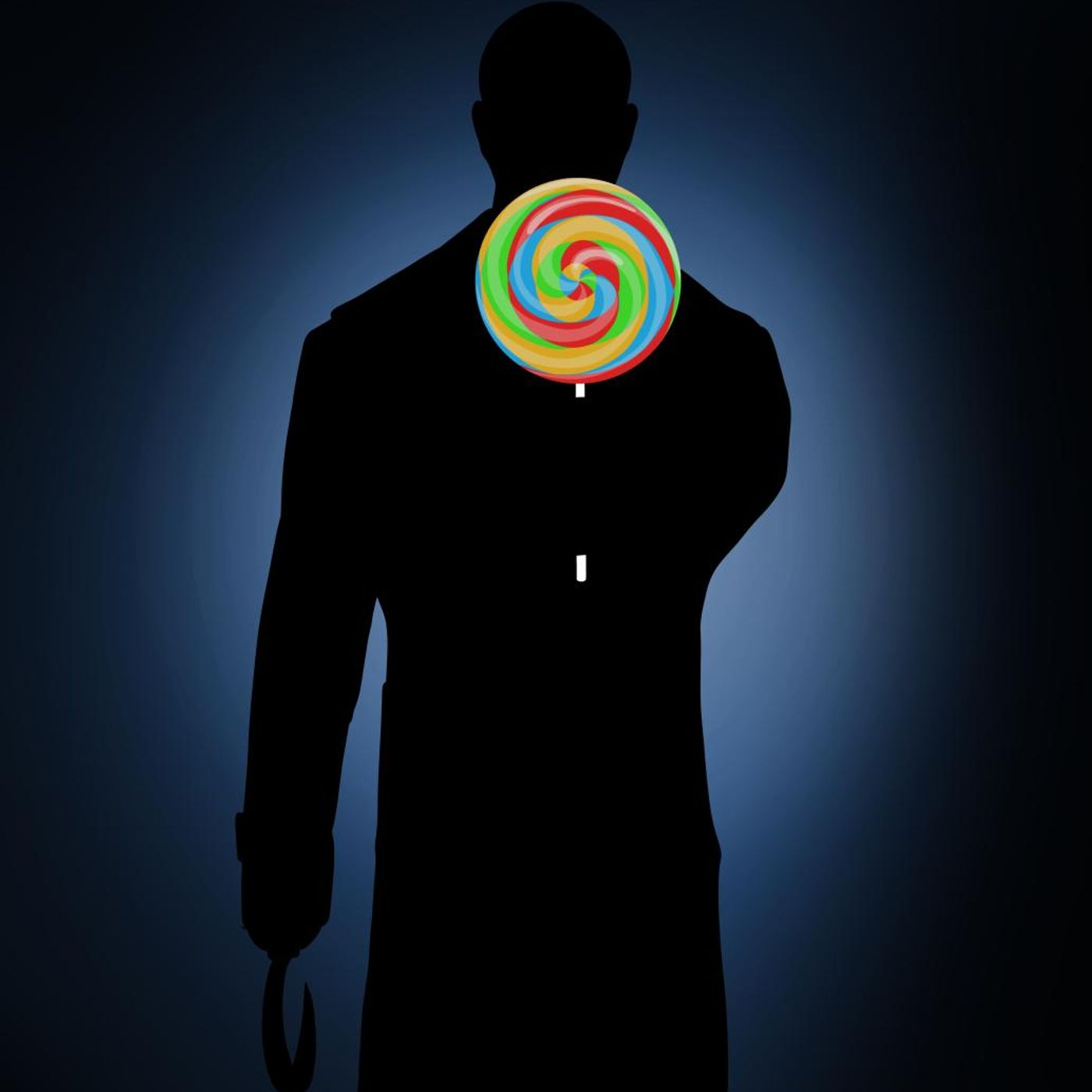 01x19- Candyman: La Historia real y la leyenda (+EXTRA AL FINAL)