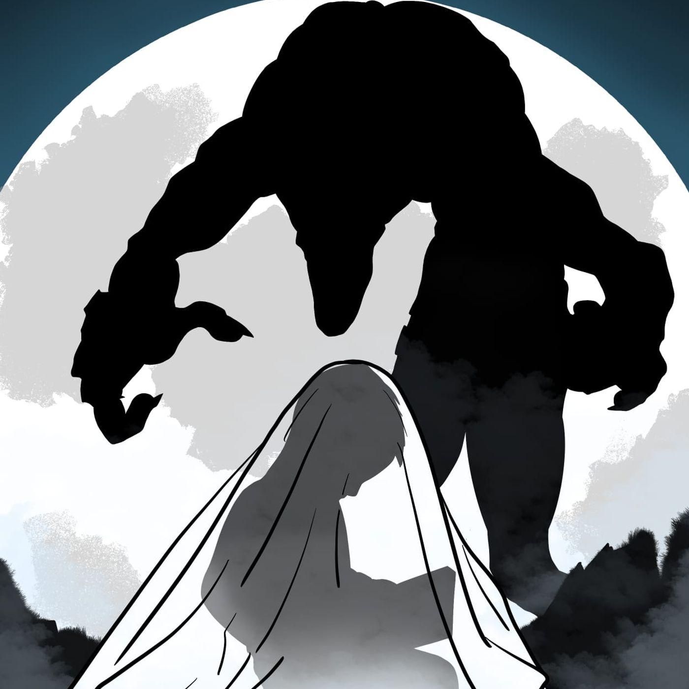 01x20- Trastornos del sueño: La parálisis del sueño y los terrores nocturnos