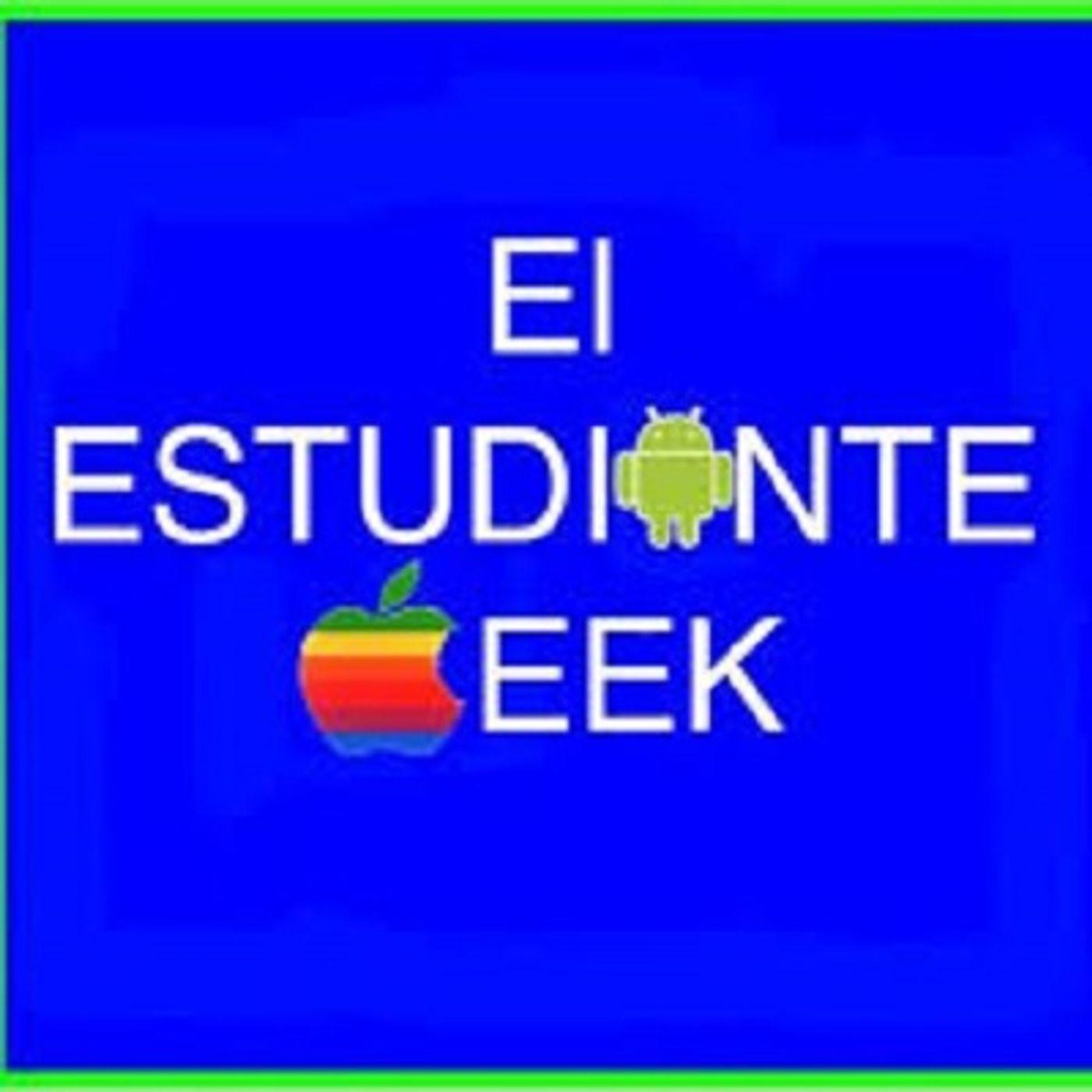 El Estudiante Geek