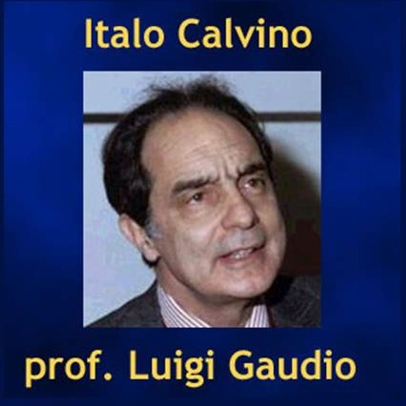 Le città invisibili di Italo Calvino