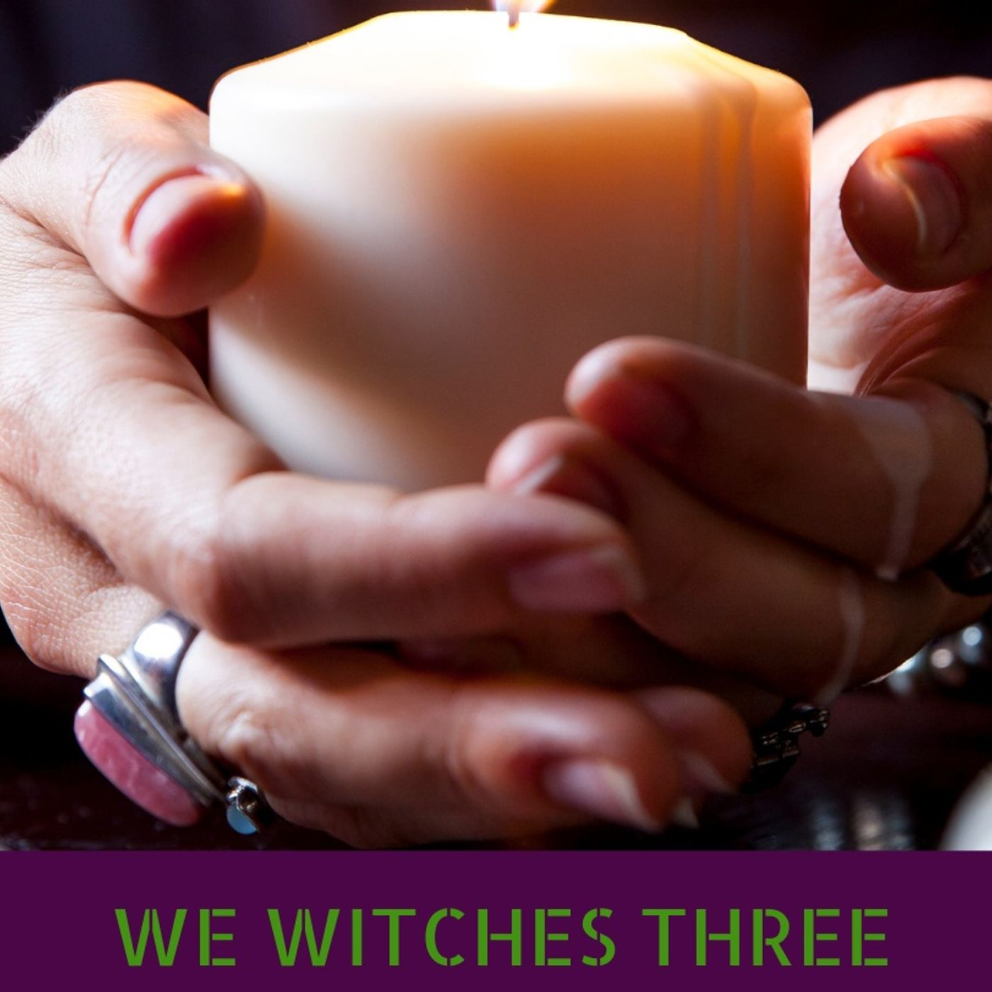 🔮 How Witches Influenced the Election and Pushed Trump Out 🔮