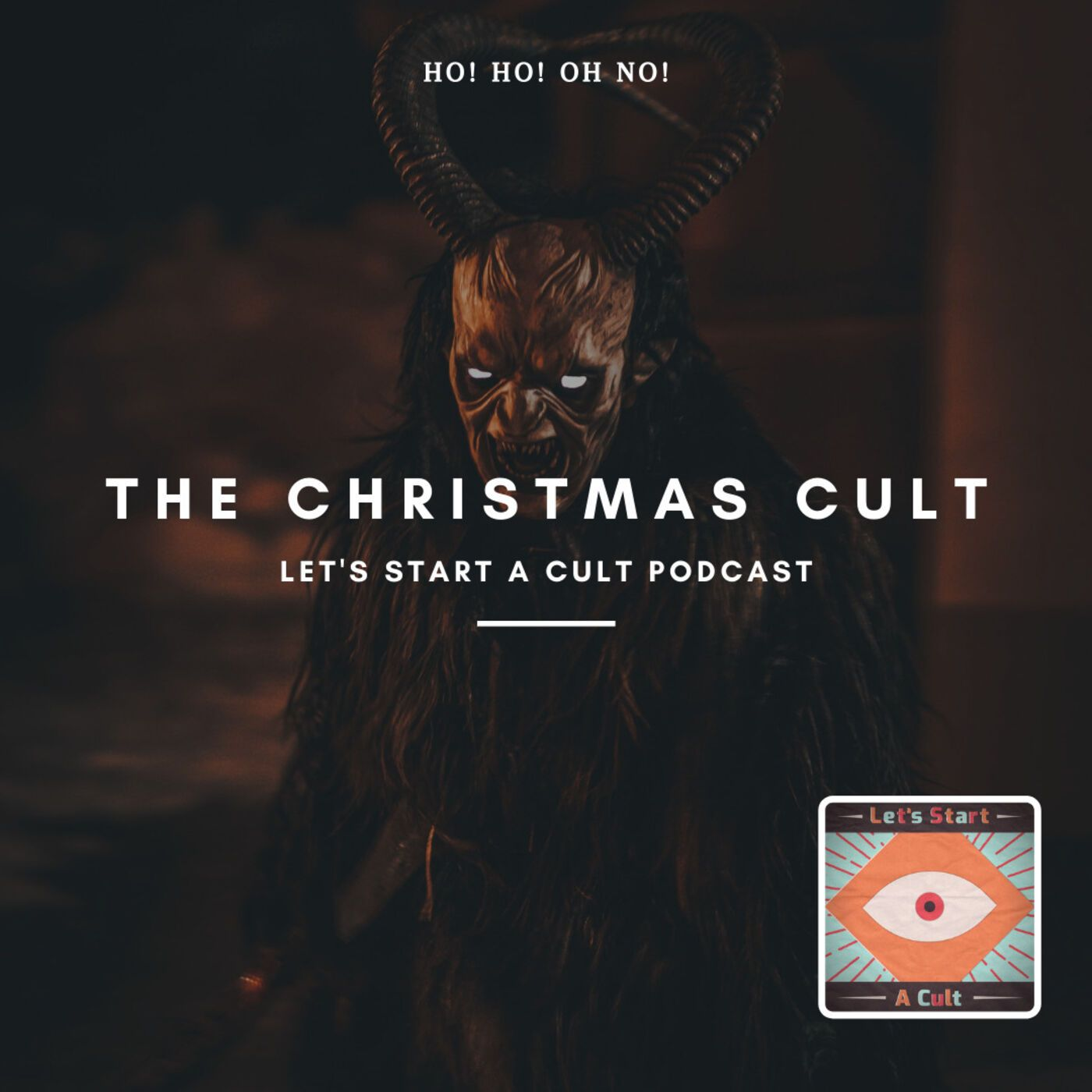 The Christmas Cult