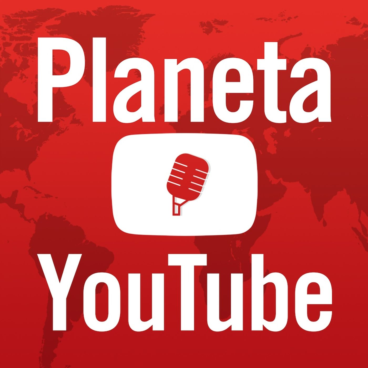 Planeta Youtube #027 | TheBackyardScientist y Abi Power