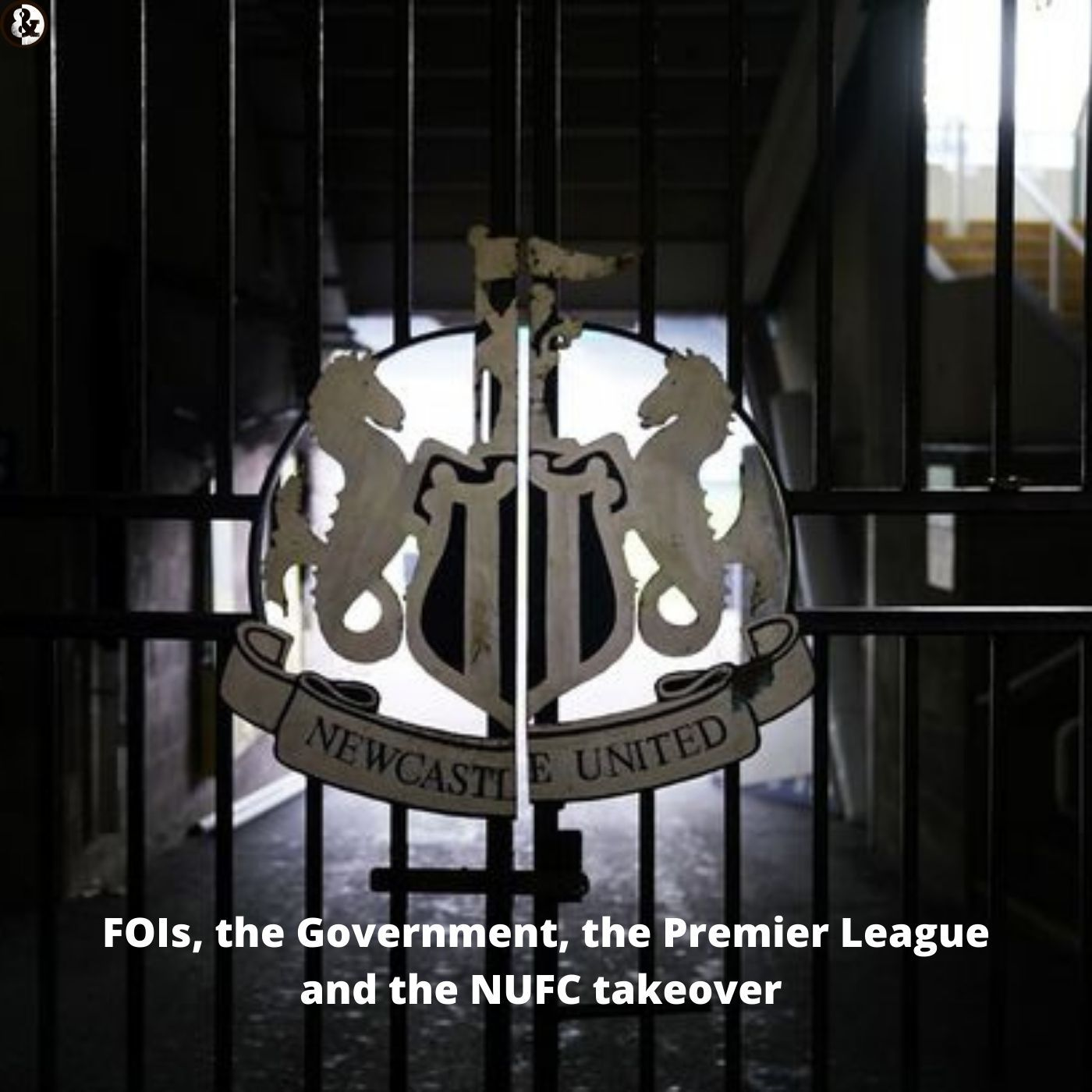 The NUFC takeover exclusive: What the Premier League asked of the government