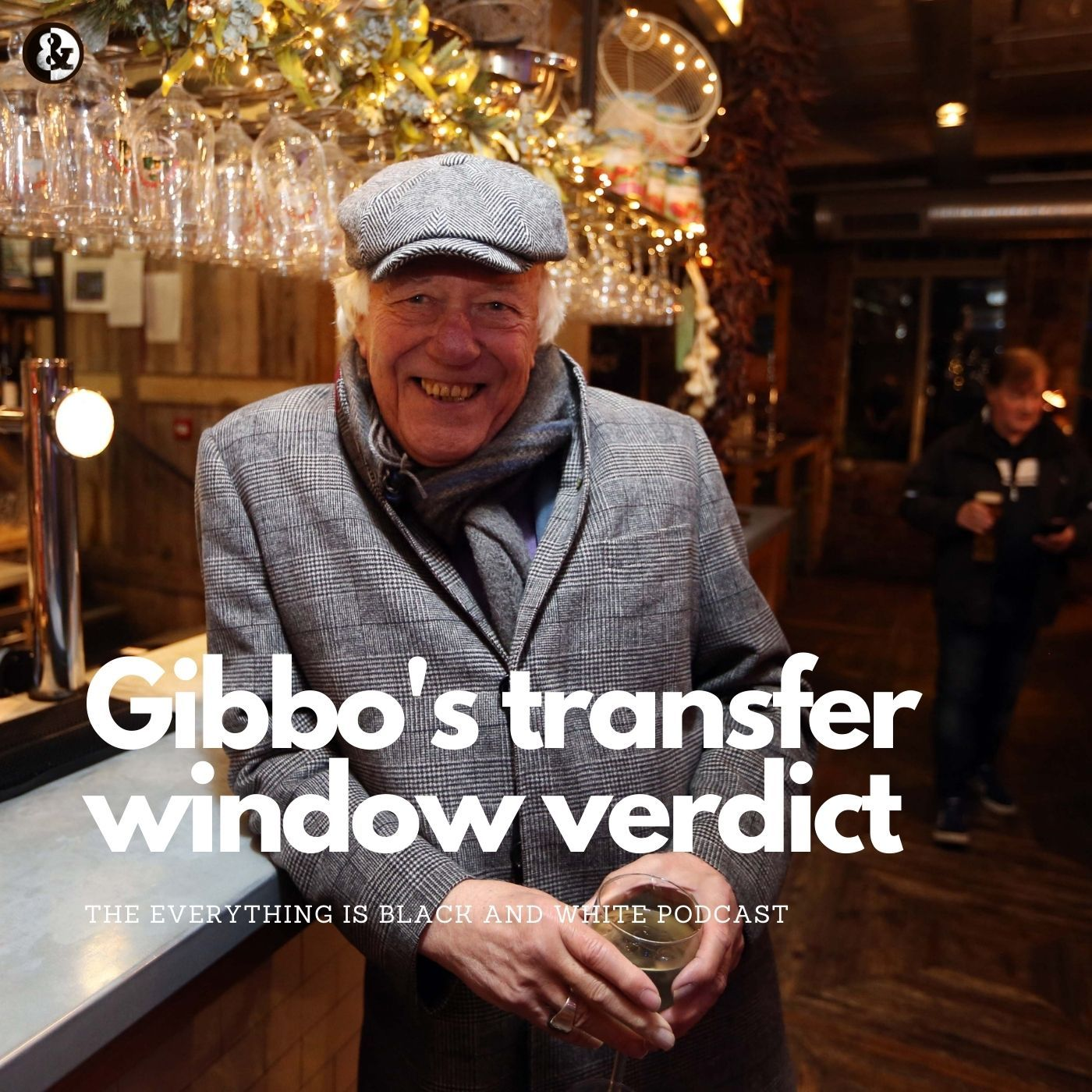 Gibbo's verdict - the summer transfer window & the season so far