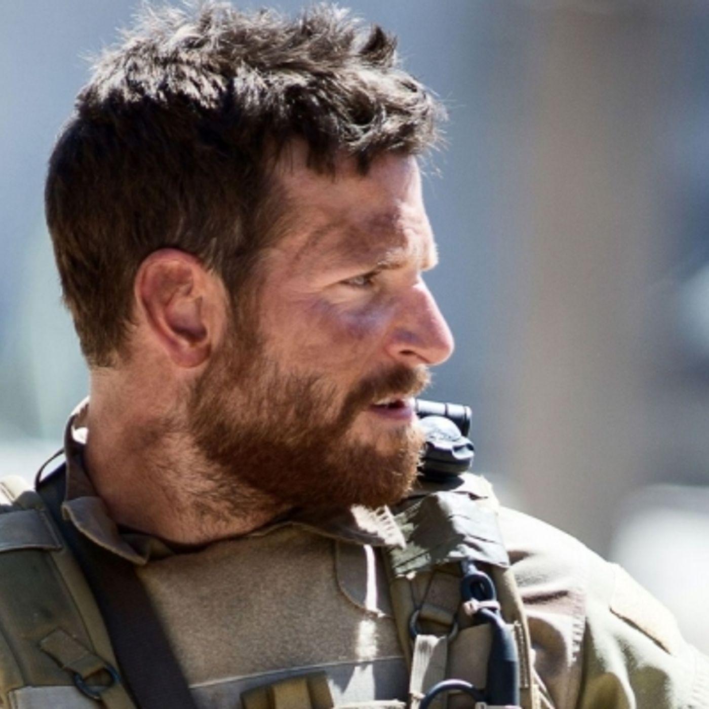 Armi da fuoco: American Sniper Vs Soft Air