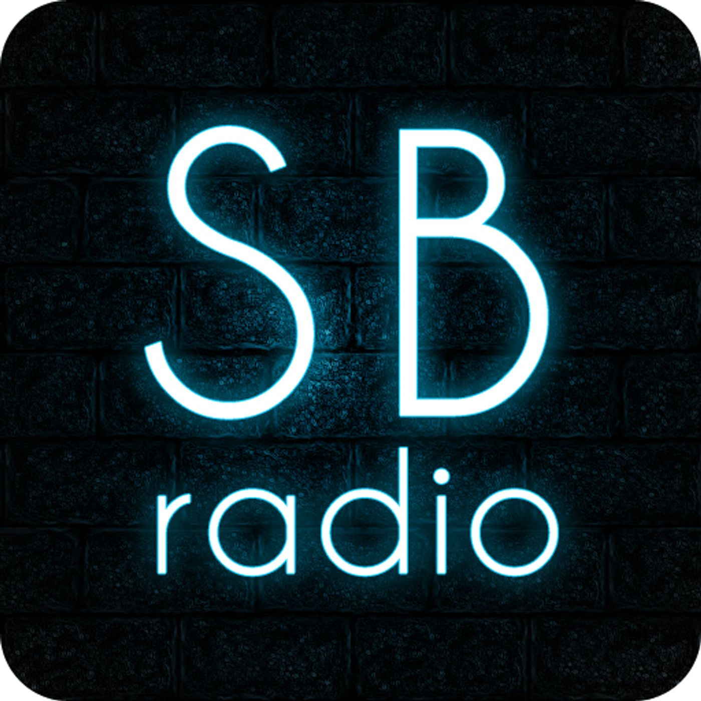 Studio Blue Radio show