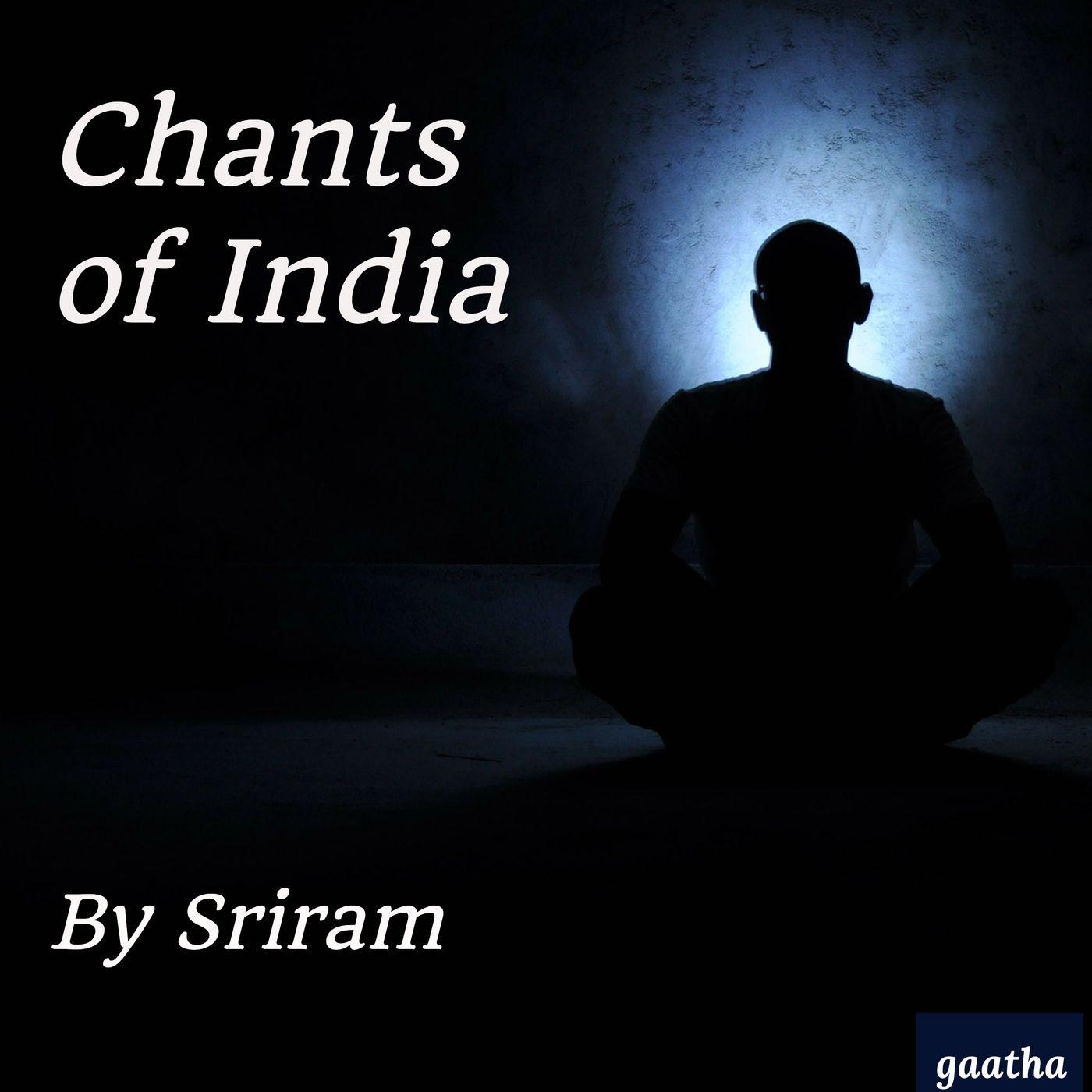 4.Narvana Mantra, Nyasa Mantra and Dhyana Mantra