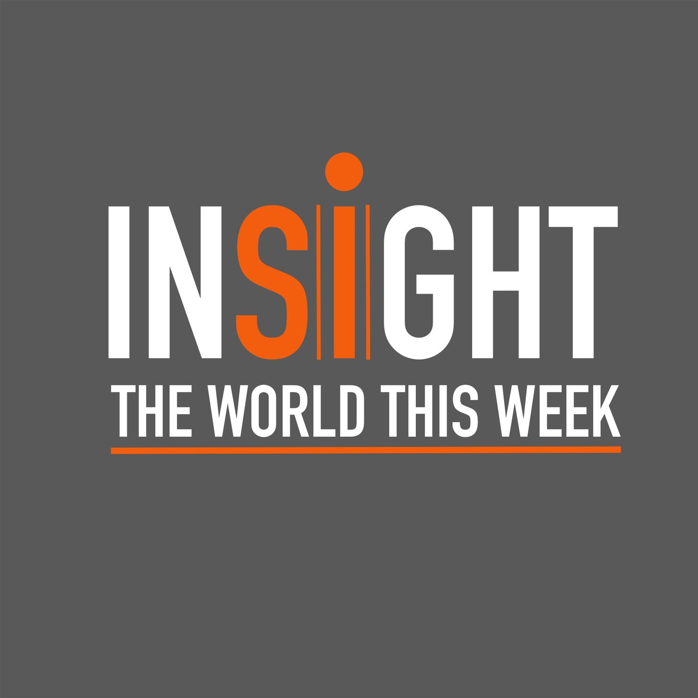 Insight by SI Risk: 17 May 2019