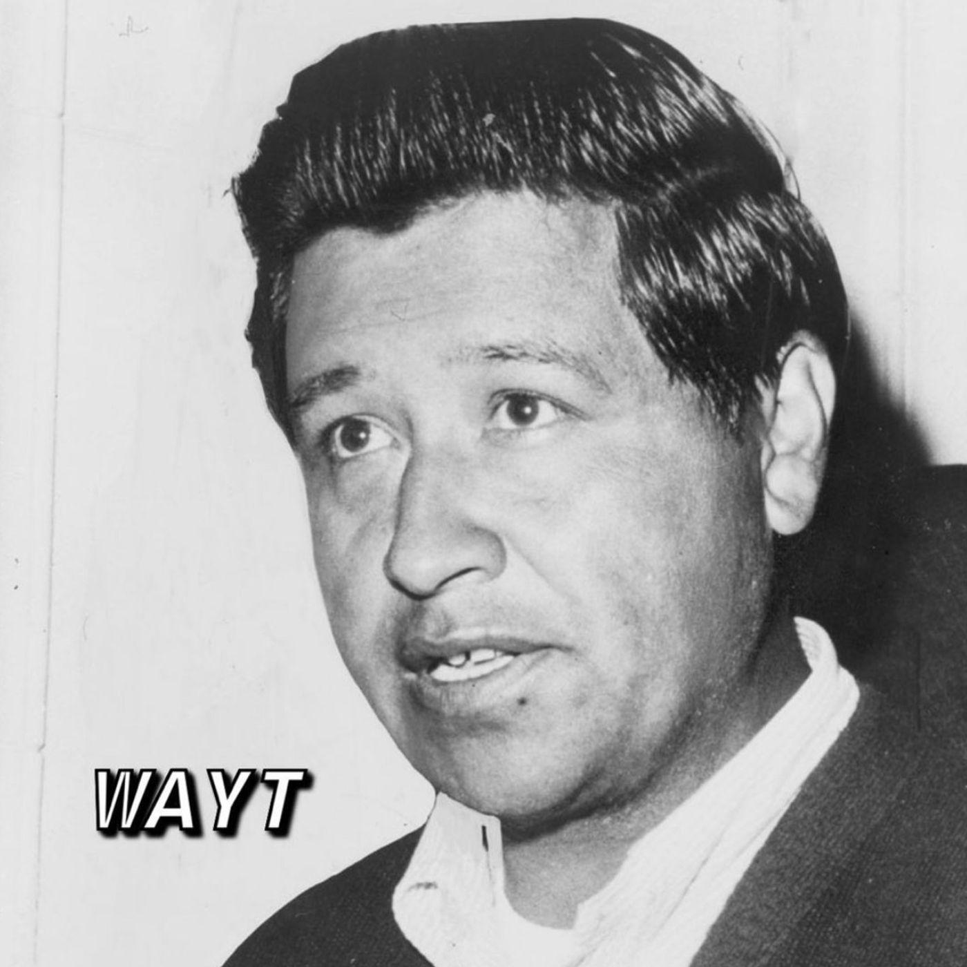 WAYT EP. 158