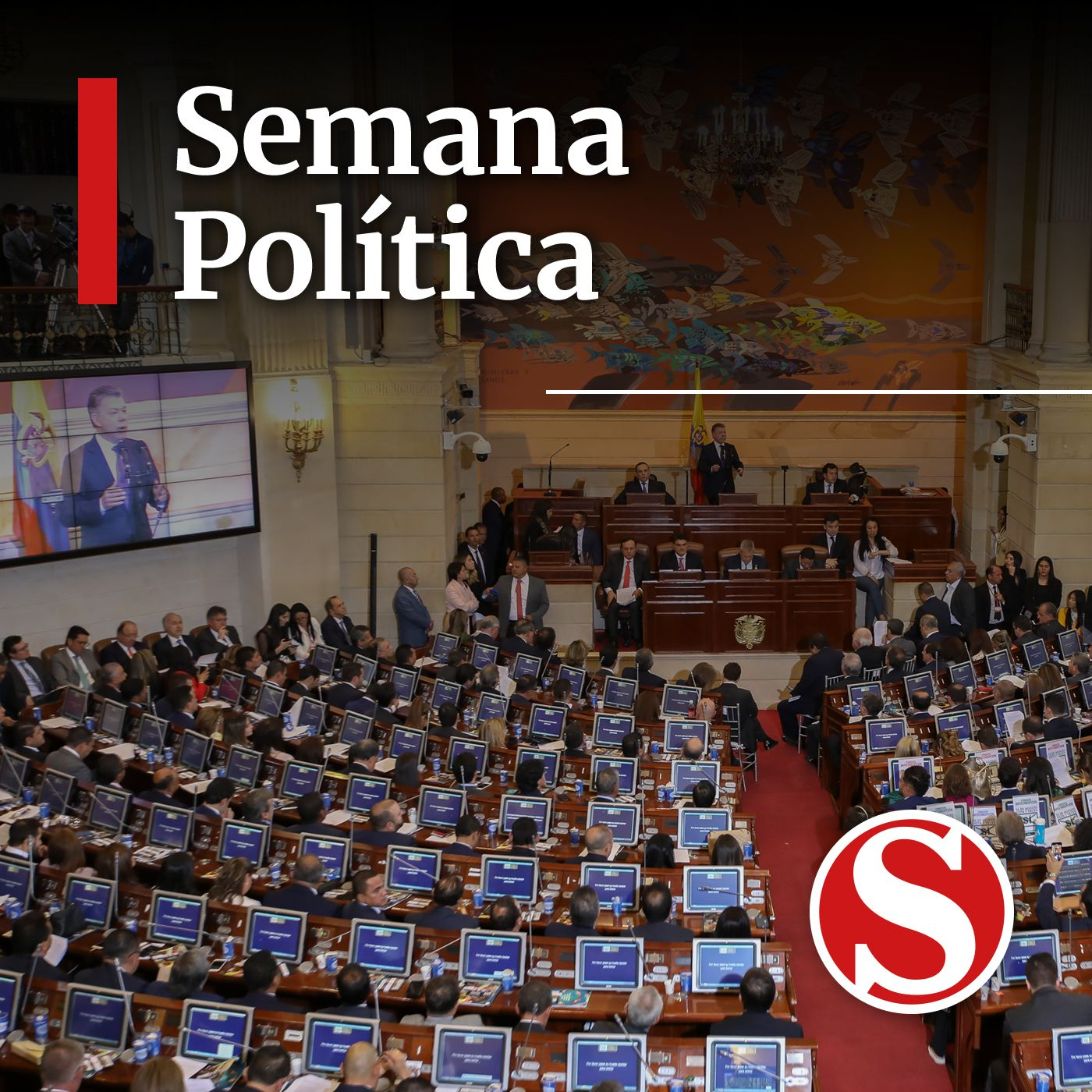 Las pistas sobre lo que le afectará al proceso de paz las objeciones presidenciales