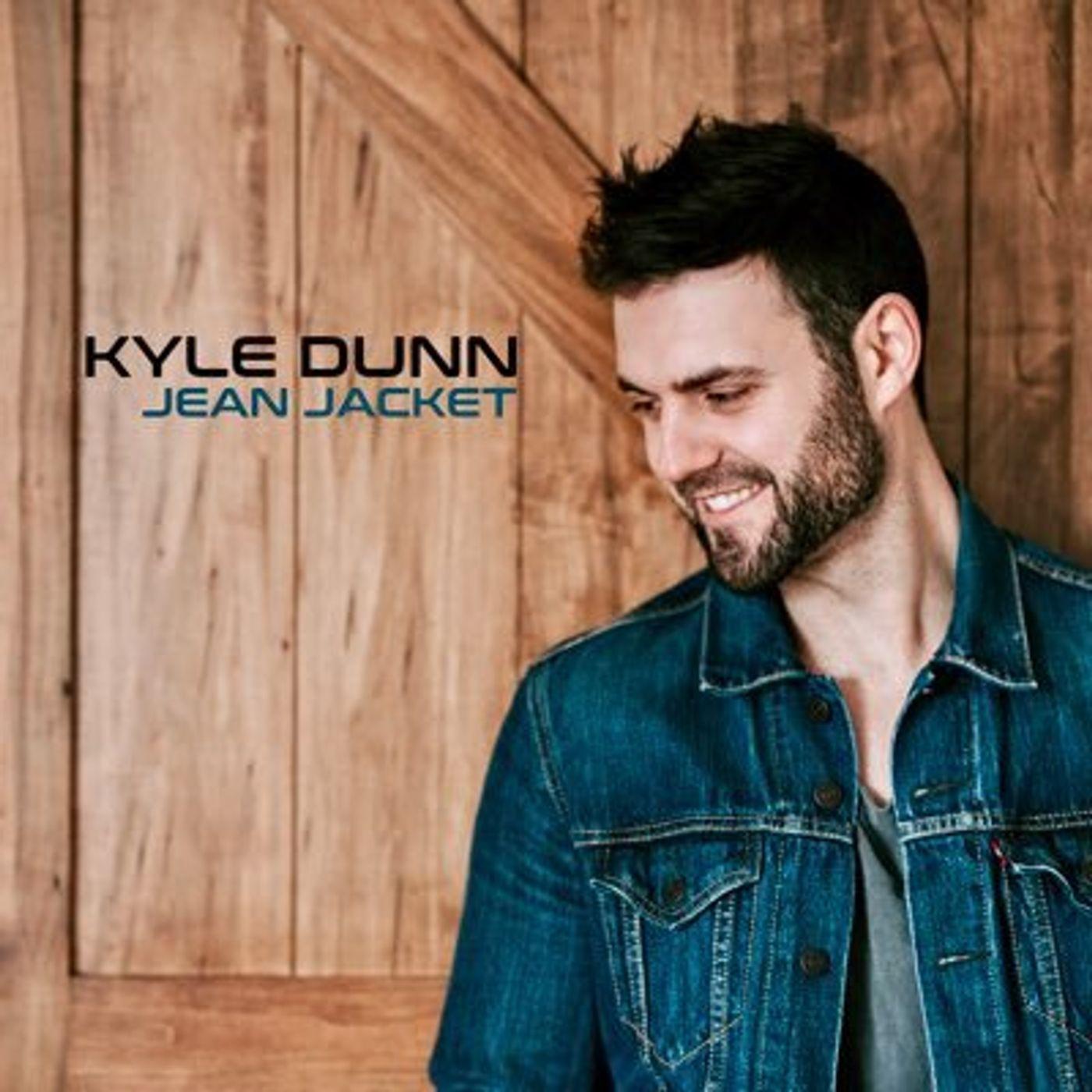 Kyle Dunn Music