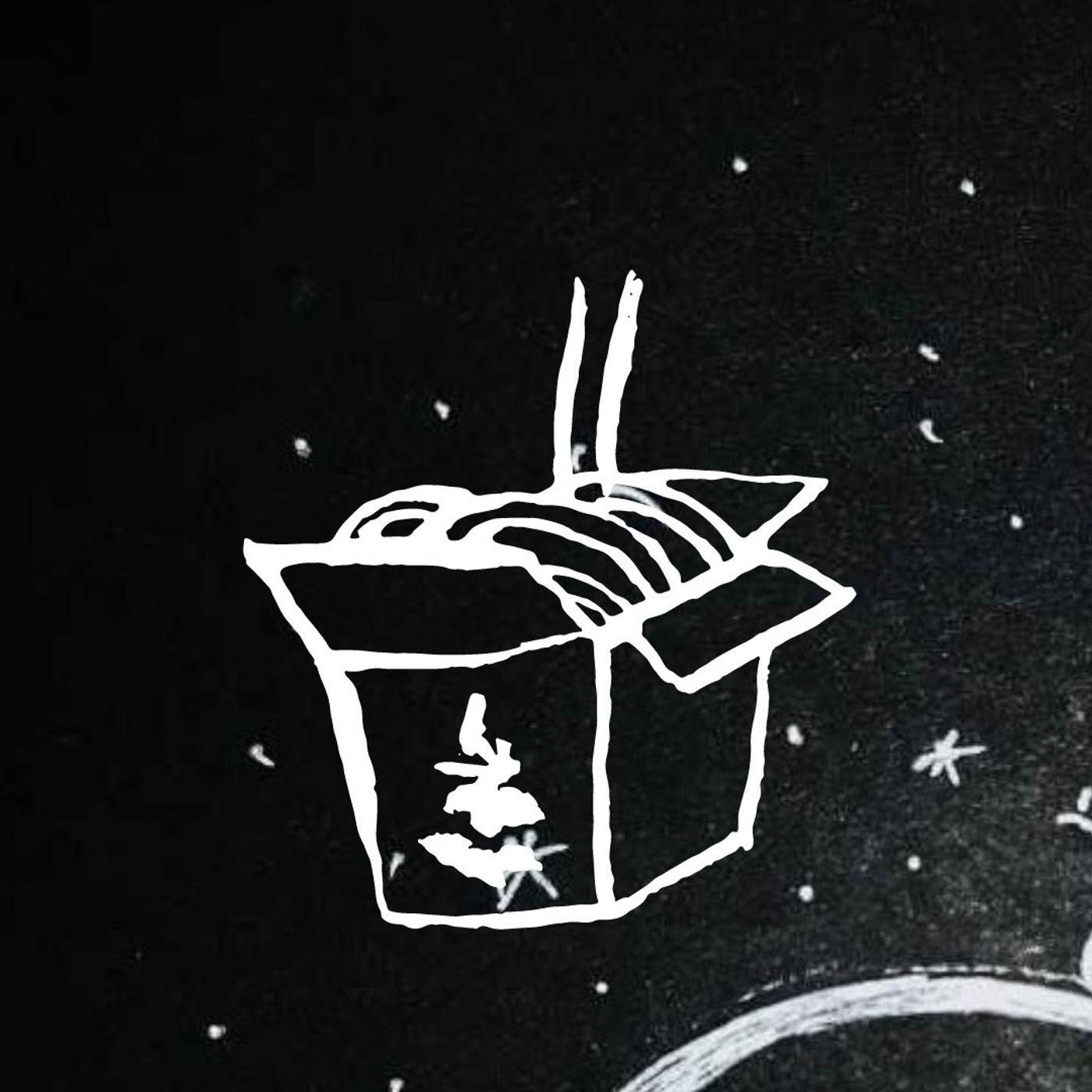 [עושים חלל] כך תשתלט סין על החלל